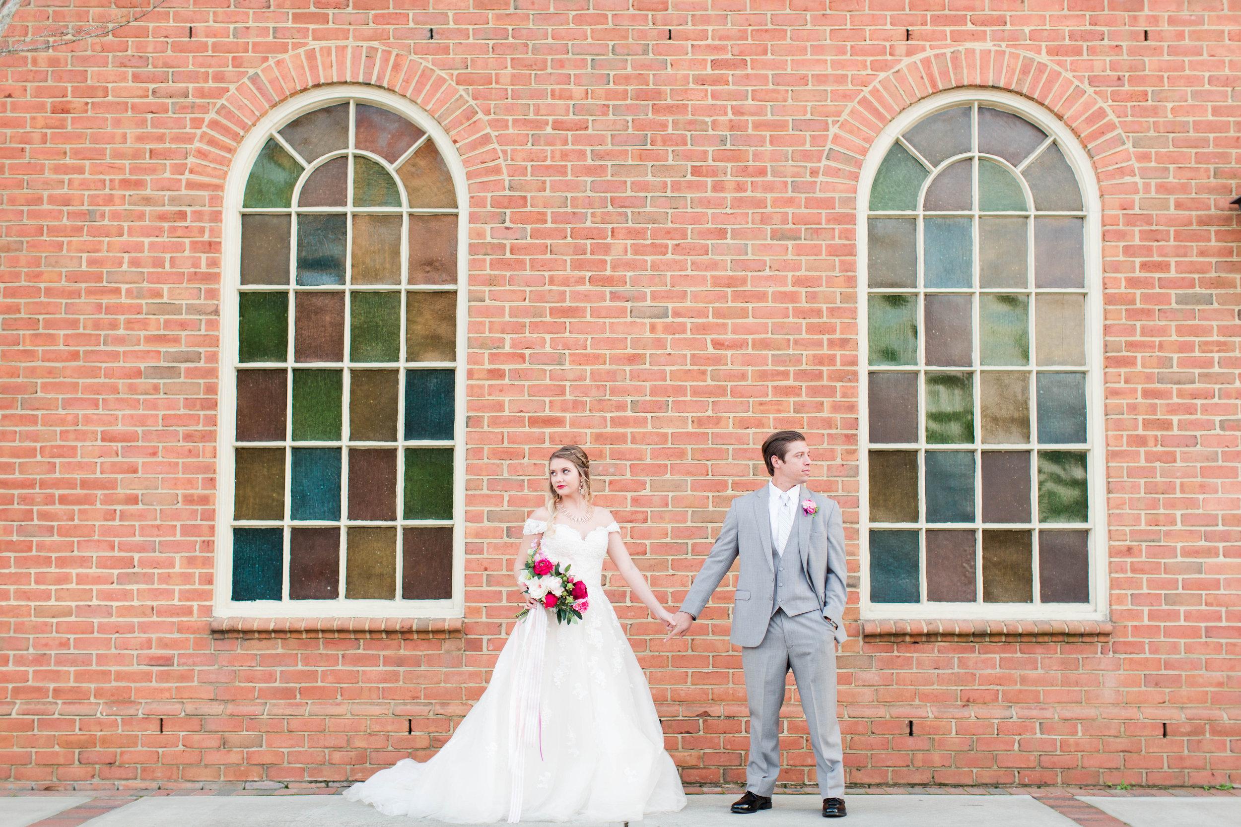 afloral-fake-flower-wedding-ivory-and-beau-bridal-boutique-maggie-sottero-saffron-the-hall-on-vine-wedding-statesboro-wedding-savannah-wedding-kristian-designs-rachel-strickland-photography-savannah-bridal-southern-bride-savannah-bride-16.jpg