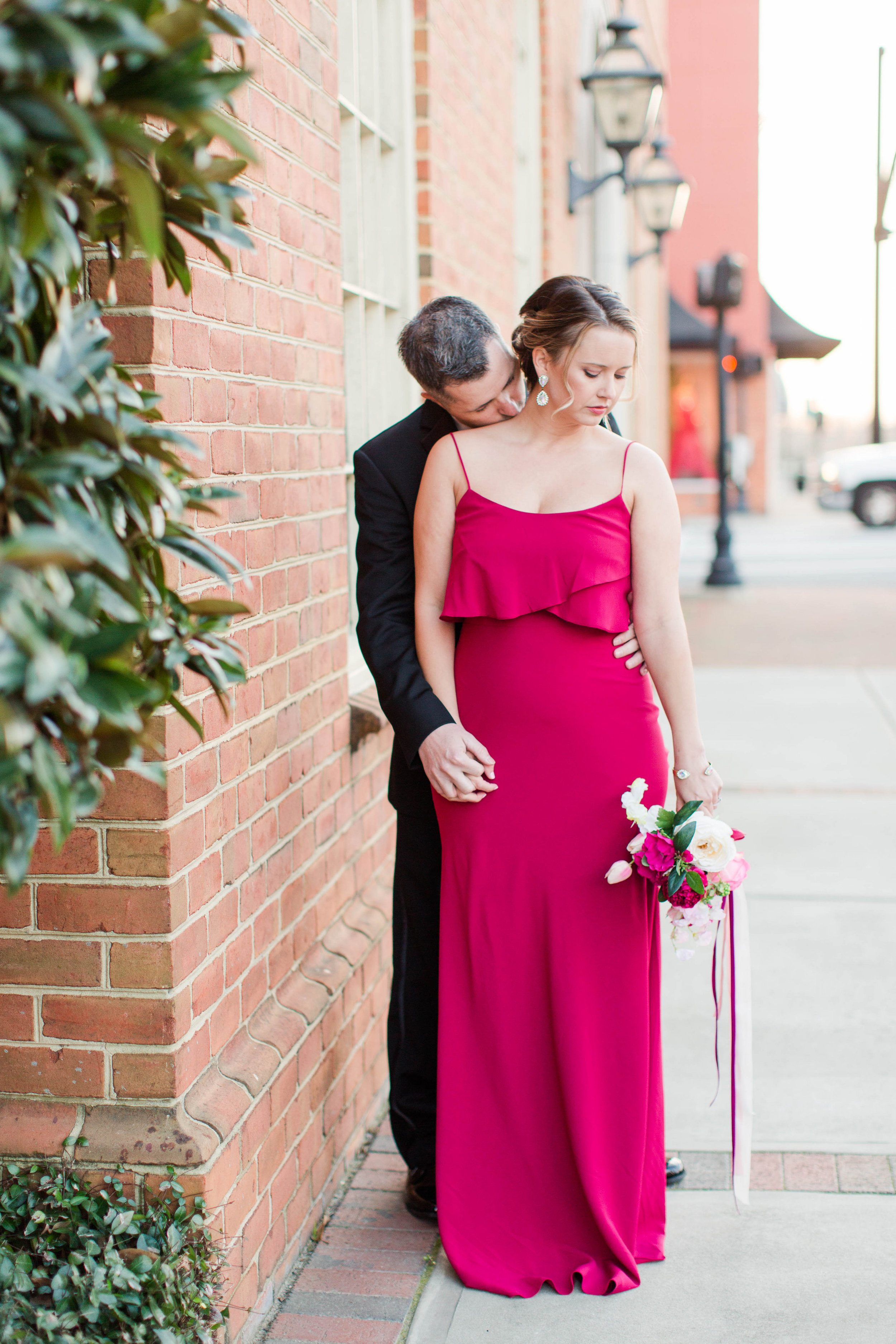 afloral-fake-flower-wedding-ivory-and-beau-bridal-boutique-maggie-sottero-saffron-the-hall-on-vine-wedding-statesboro-wedding-savannah-wedding-kristian-designs-rachel-strickland-photography-savannah-bridal-southern-bride-savannah-bride-17.jpg