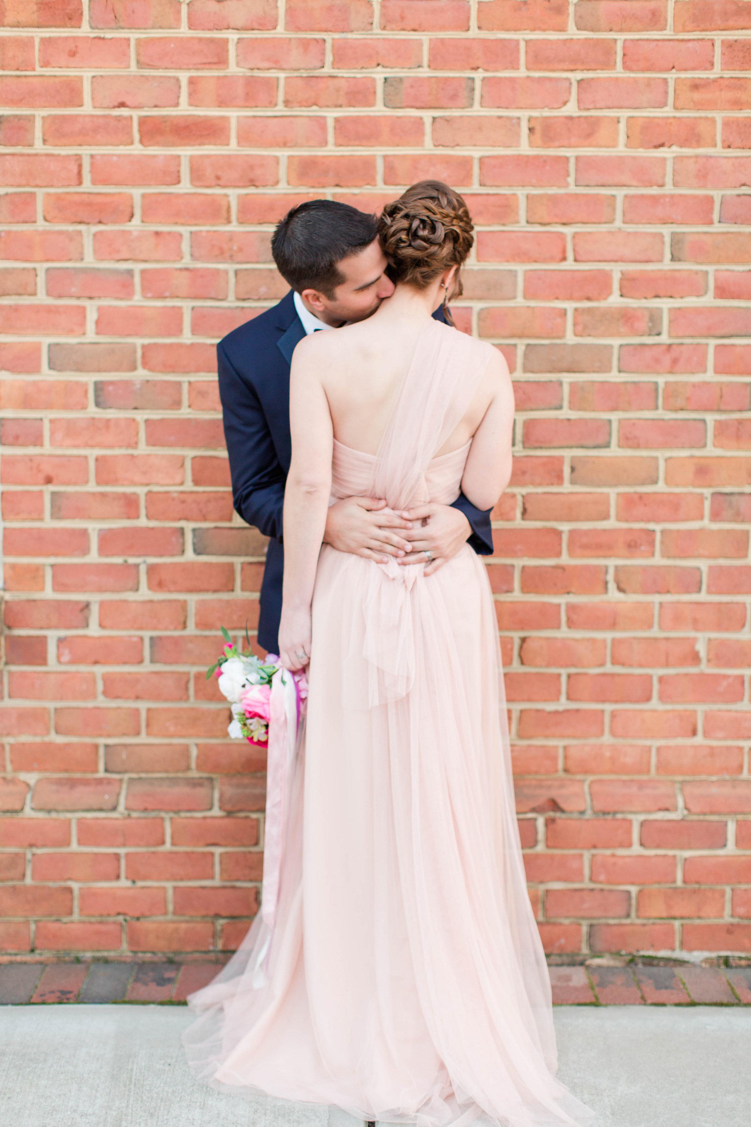 afloral-fake-flower-wedding-ivory-and-beau-bridal-boutique-maggie-sottero-saffron-the-hall-on-vine-wedding-statesboro-wedding-savannah-wedding-kristian-designs-rachel-strickland-photography-savannah-bridal-southern-bride-savannah-bride-18.jpg