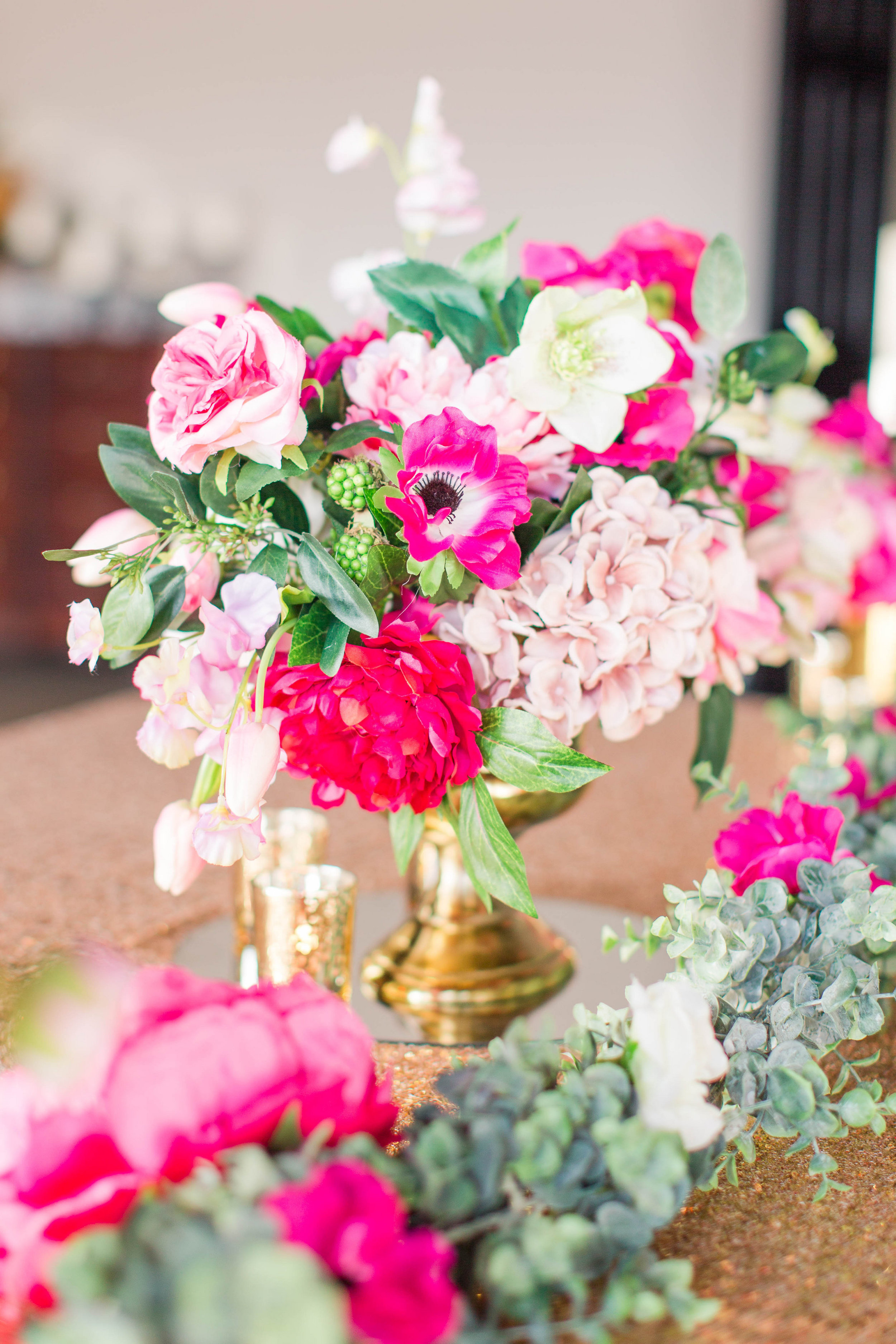 afloral-fake-flower-wedding-ivory-and-beau-bridal-boutique-maggie-sottero-saffron-the-hall-on-vine-wedding-statesboro-wedding-savannah-wedding-kristian-designs-rachel-strickland-photography-savannah-bridal-southern-bride-savannah-bride-21.jpg