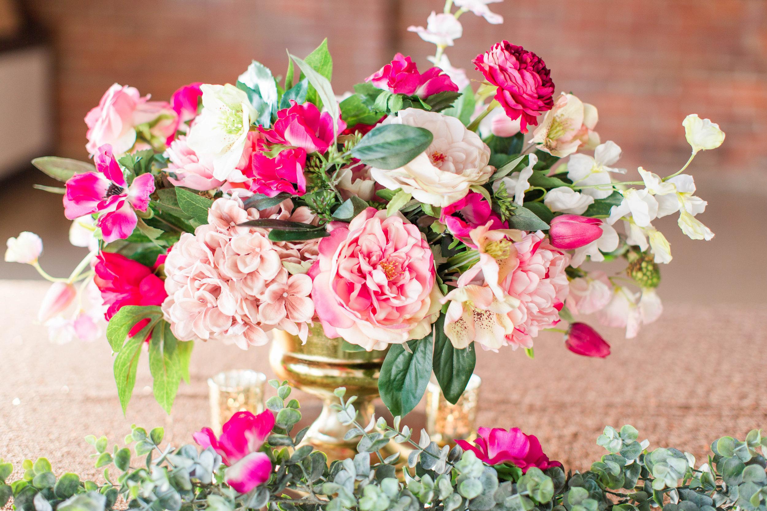 afloral-fake-flower-wedding-ivory-and-beau-bridal-boutique-maggie-sottero-saffron-the-hall-on-vine-wedding-statesboro-wedding-savannah-wedding-kristian-designs-rachel-strickland-photography-savannah-bridal-southern-bride-savannah-bride-22.jpg