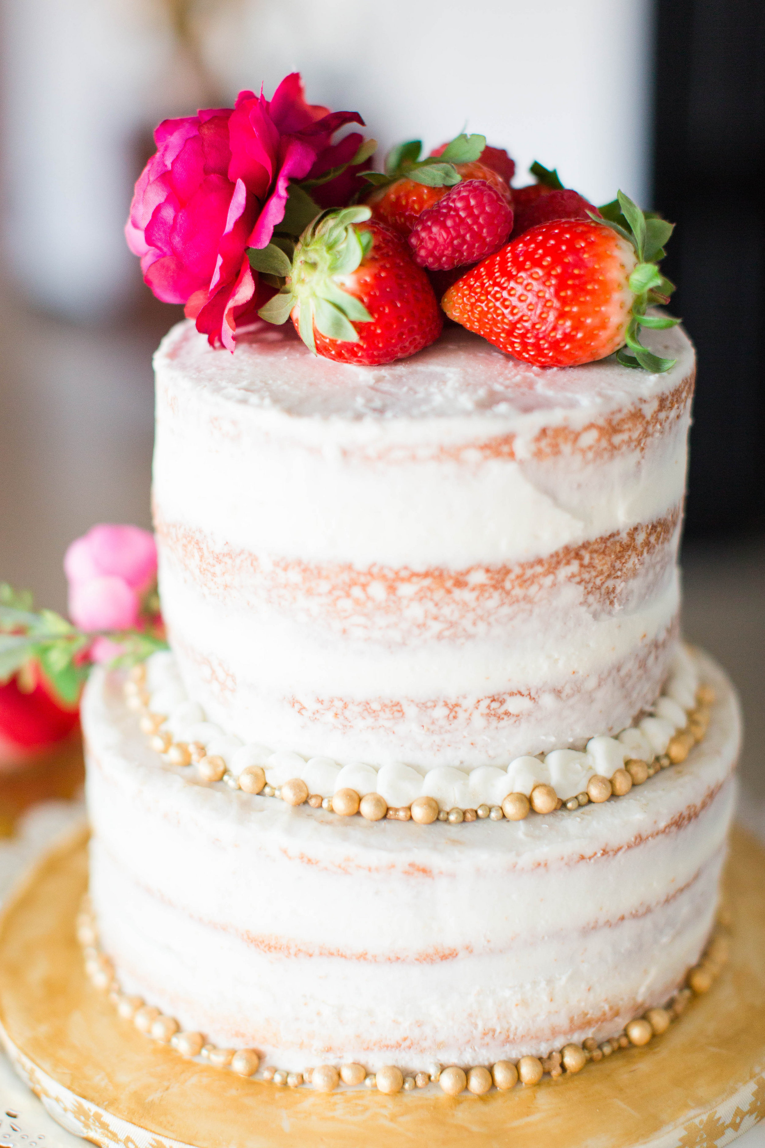 afloral-fake-flower-wedding-ivory-and-beau-bridal-boutique-maggie-sottero-saffron-the-hall-on-vine-wedding-statesboro-wedding-savannah-wedding-kristian-designs-rachel-strickland-photography-savannah-bridal-southern-bride-savannah-bride-24.jpg