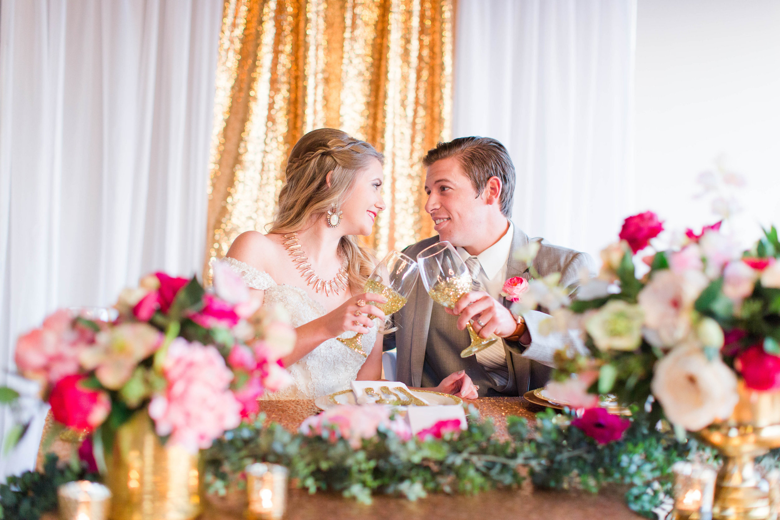 afloral-fake-flower-wedding-ivory-and-beau-bridal-boutique-maggie-sottero-saffron-the-hall-on-vine-wedding-statesboro-wedding-savannah-wedding-kristian-designs-rachel-strickland-photography-savannah-bridal-southern-bride-savannah-bride-25.jpg