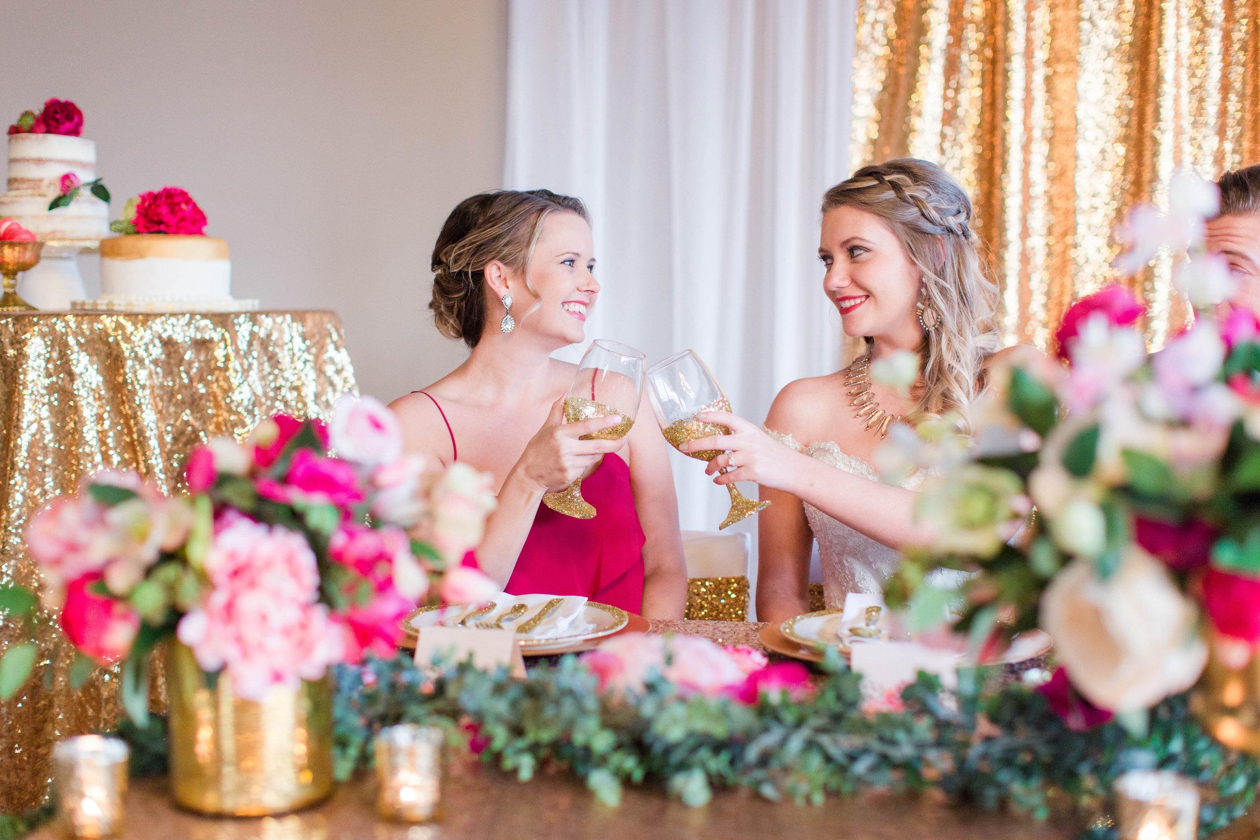 afloral-fake-flower-wedding-ivory-and-beau-bridal-boutique-maggie-sottero-saffron-the-hall-on-vine-wedding-statesboro-wedding-savannah-wedding-kristian-designs-rachel-strickland-photography-savannah-bridal-southern-bride-savannah-bride-26.jpg