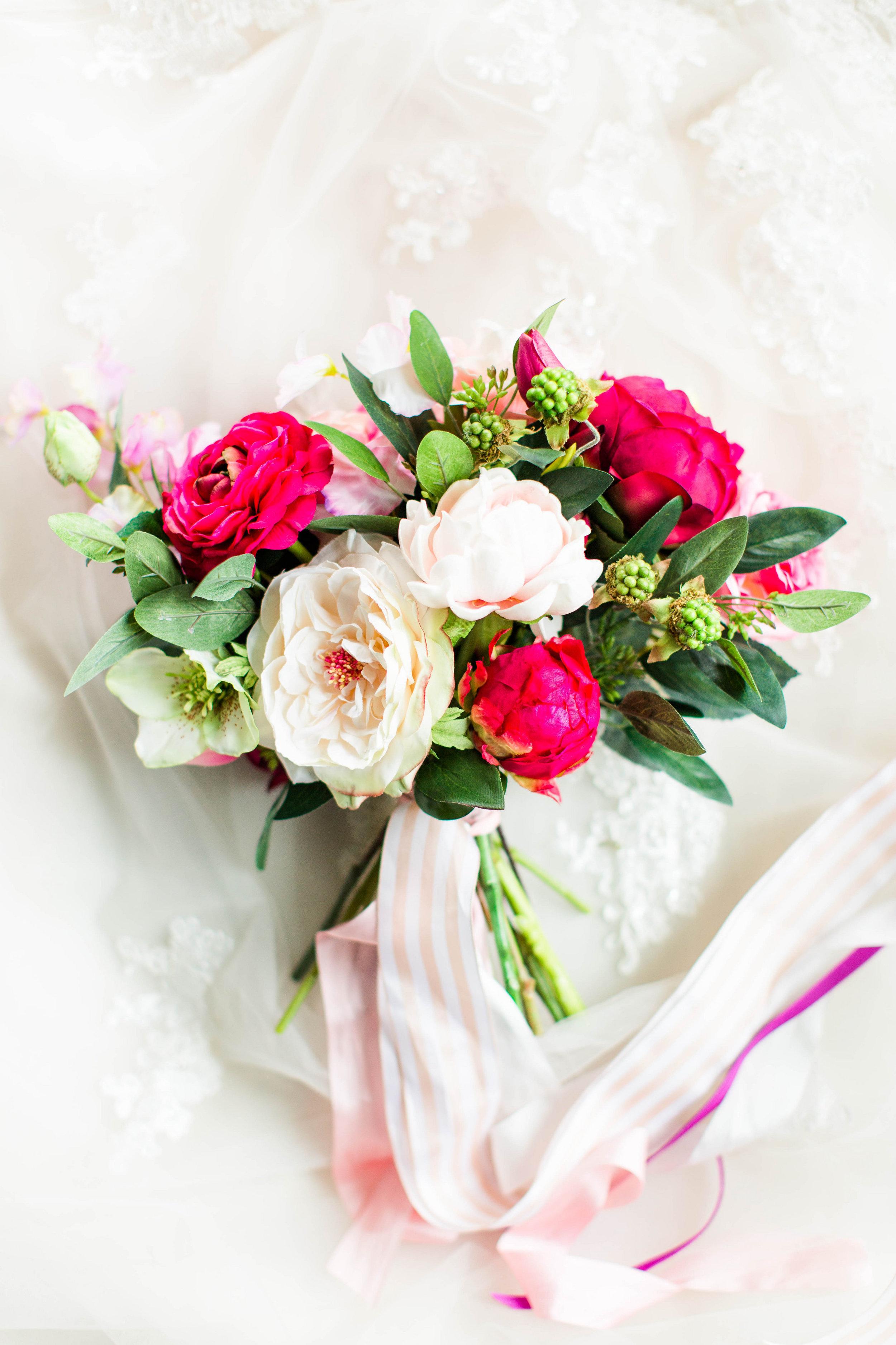 afloral-fake-flower-wedding-ivory-and-beau-bridal-boutique-maggie-sottero-saffron-the-hall-on-vine-wedding-statesboro-wedding-savannah-wedding-kristian-designs-rachel-strickland-photography-savannah-bridal-southern-bride-savannah-bride-29.jpg