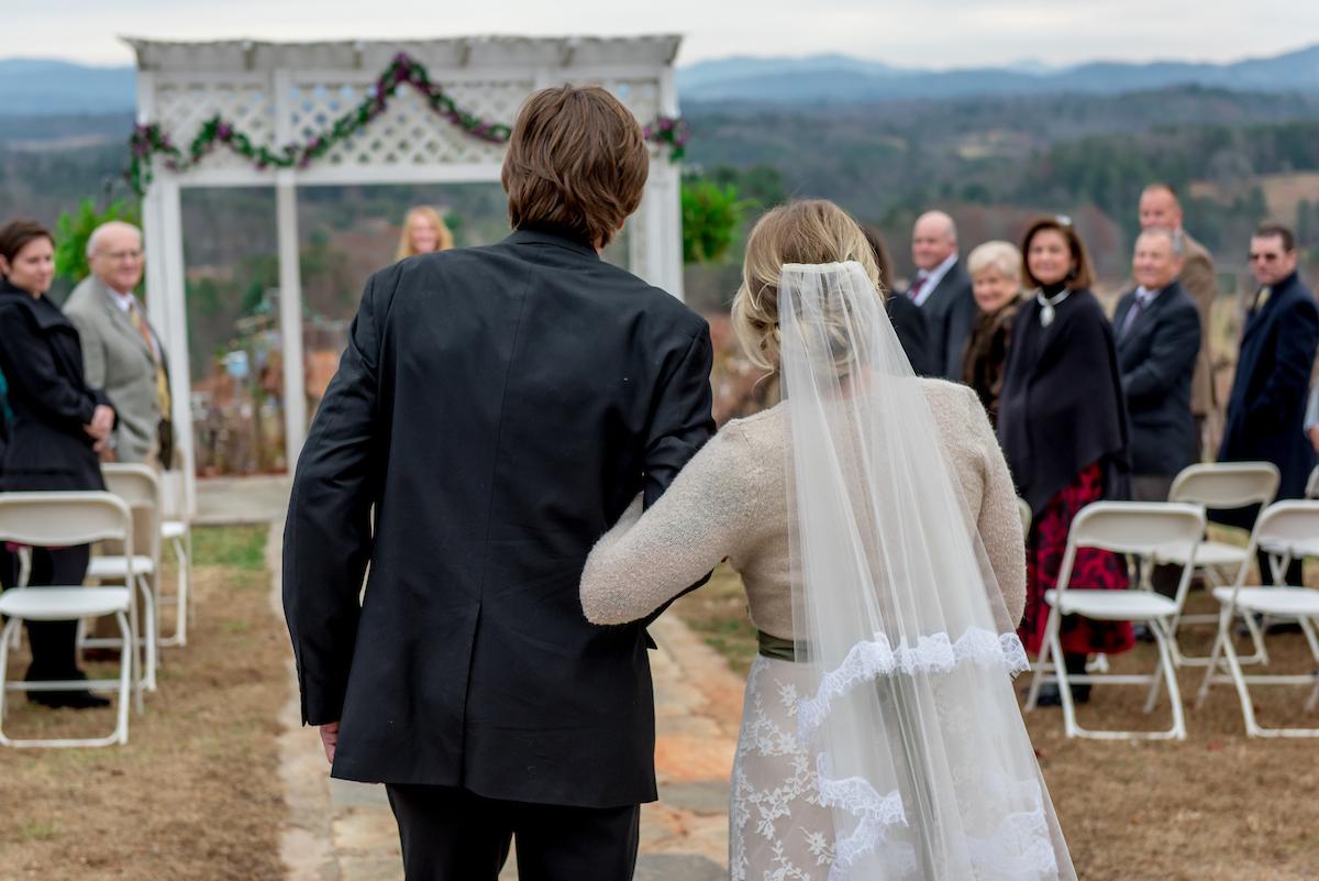 amanda-berk-photography-asheville-wedding-mountain-wedding-winery-wedding-ti-adora-wedding-dress-southern-wedding-destination-wedding-mountain-elopement-savannah-bridal-boutique-ivory-and-beau-bridal-boutique-savannah-weddings-2.jpg