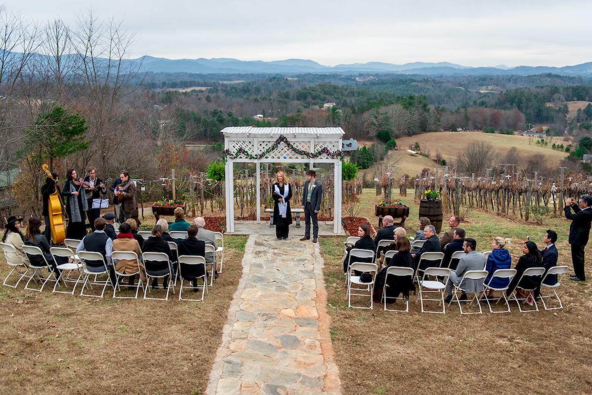 amanda-berk-photography-asheville-wedding-mountain-wedding-winery-wedding-ti-adora-wedding-dress-southern-wedding-destination-wedding-mountain-elopement-savannah-bridal-boutique-ivory-and-beau-bridal-boutique-savannah-weddings-1.jpg