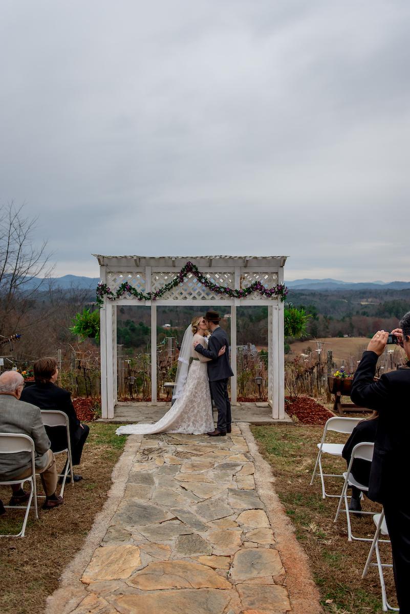 amanda-berk-photography-asheville-wedding-mountain-wedding-winery-wedding-ti-adora-wedding-dress-southern-wedding-destination-wedding-mountain-elopement-savannah-bridal-boutique-ivory-and-beau-bridal-boutique-savannah-weddings-4.jpg