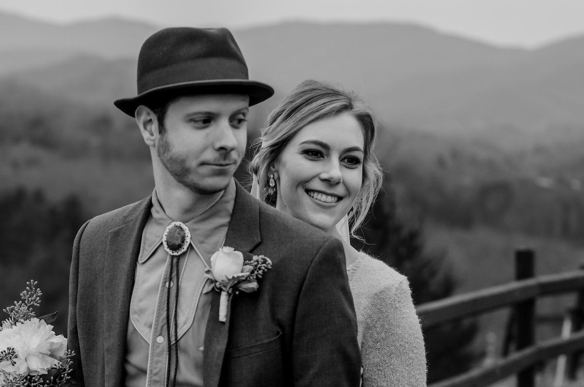 amanda-berk-photography-asheville-wedding-mountain-wedding-winery-wedding-ti-adora-wedding-dress-southern-wedding-destination-wedding-mountain-elopement-savannah-bridal-boutique-ivory-and-beau-bridal-boutique-savannah-weddings-6.jpg
