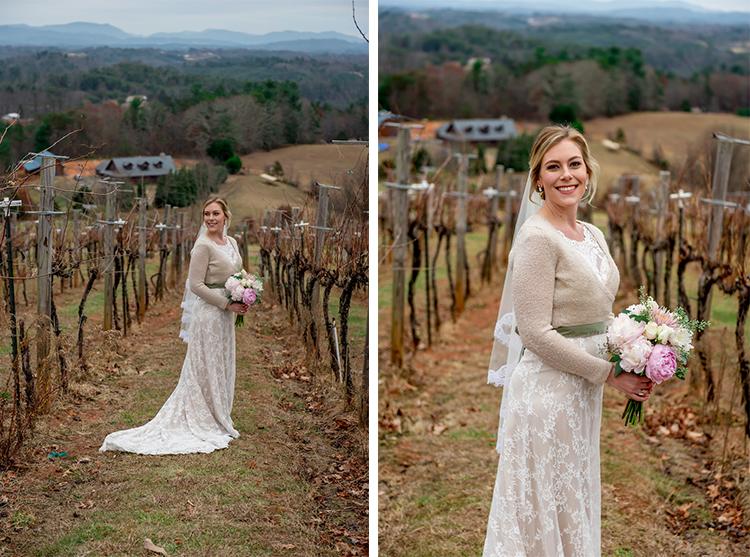 amanda-berk-photography-asheville-wedding-mountain-wedding-winery-wedding-ti-adora-wedding-dress-southern-wedding-destination-wedding-mountain-elopement-savannah-bridal-boutique-ivory-and-beau-bridal-boutique-savannah-weddings-8.jpg