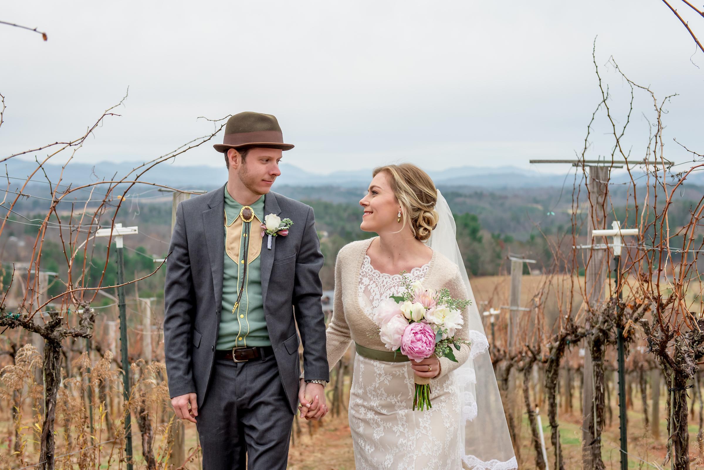 amanda-berk-photography-asheville-wedding-mountain-wedding-winery-wedding-ti-adora-wedding-dress-southern-wedding-destination-wedding-mountain-elopement-savannah-bridal-boutique-ivory-and-beau-bridal-boutique-savannah-weddings-9.jpg