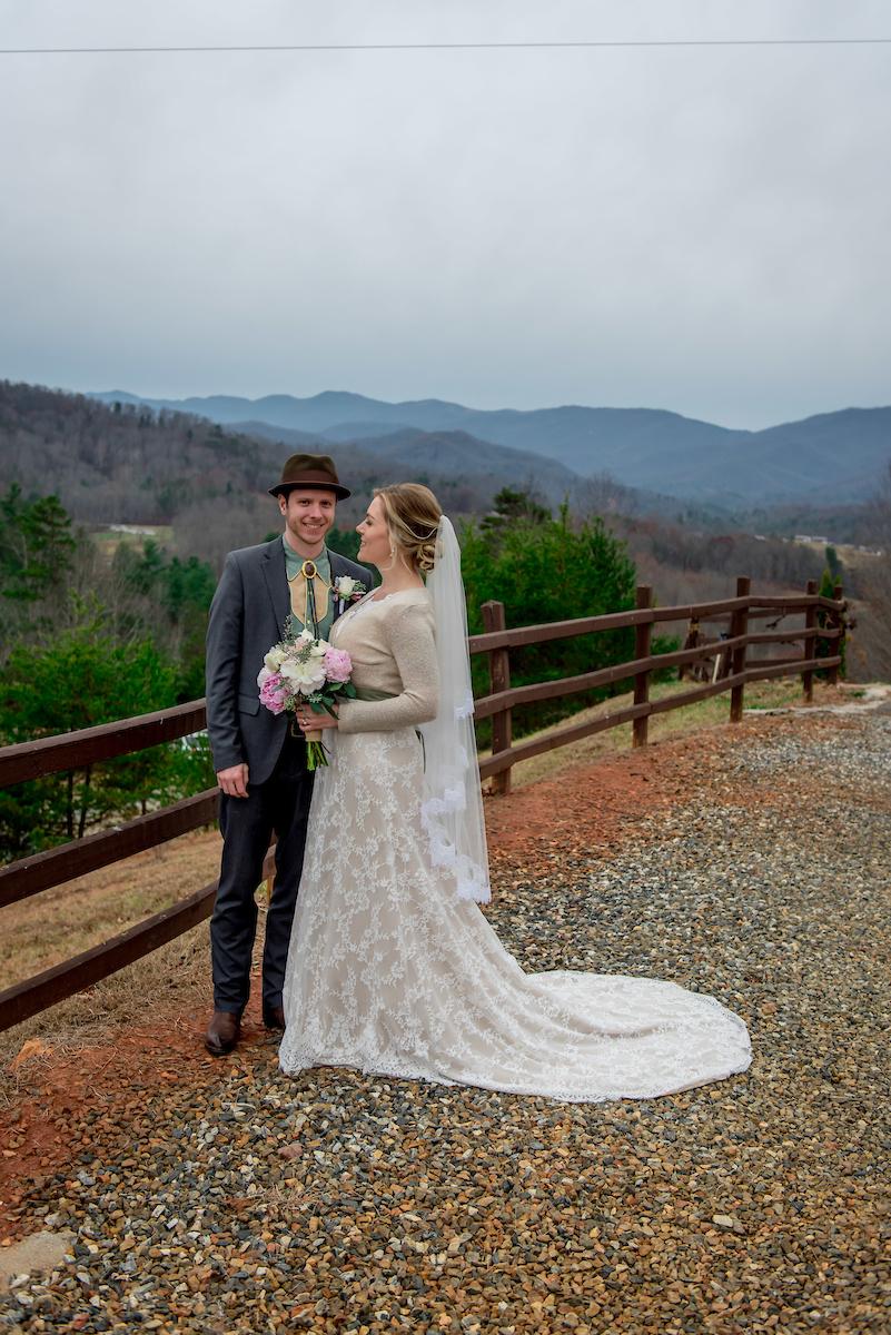 amanda-berk-photography-asheville-wedding-mountain-wedding-winery-wedding-ti-adora-wedding-dress-southern-wedding-destination-wedding-mountain-elopement-savannah-bridal-boutique-ivory-and-beau-bridal-boutique-savannah-weddings-11.jpg