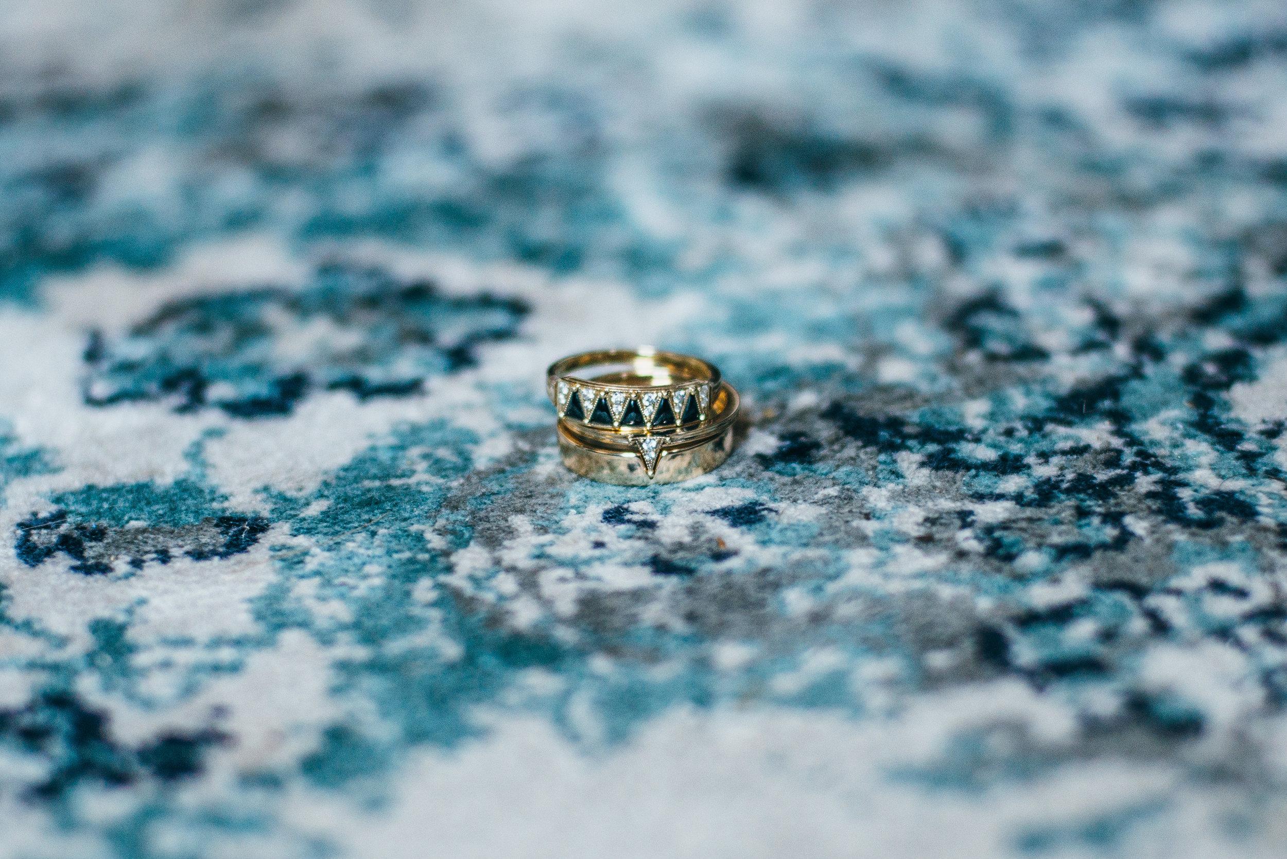 julia-hembree-photography-eden-village-church-wedding-savannah-warehouse-wedding-ivory-and-beau-bridal-boutique-savannah-florist-savannah-wedding-planner-savannah-event-design-scad-wedding-artist-wedding-savannah-funky-wedding-handmade-wedding-5.jpg