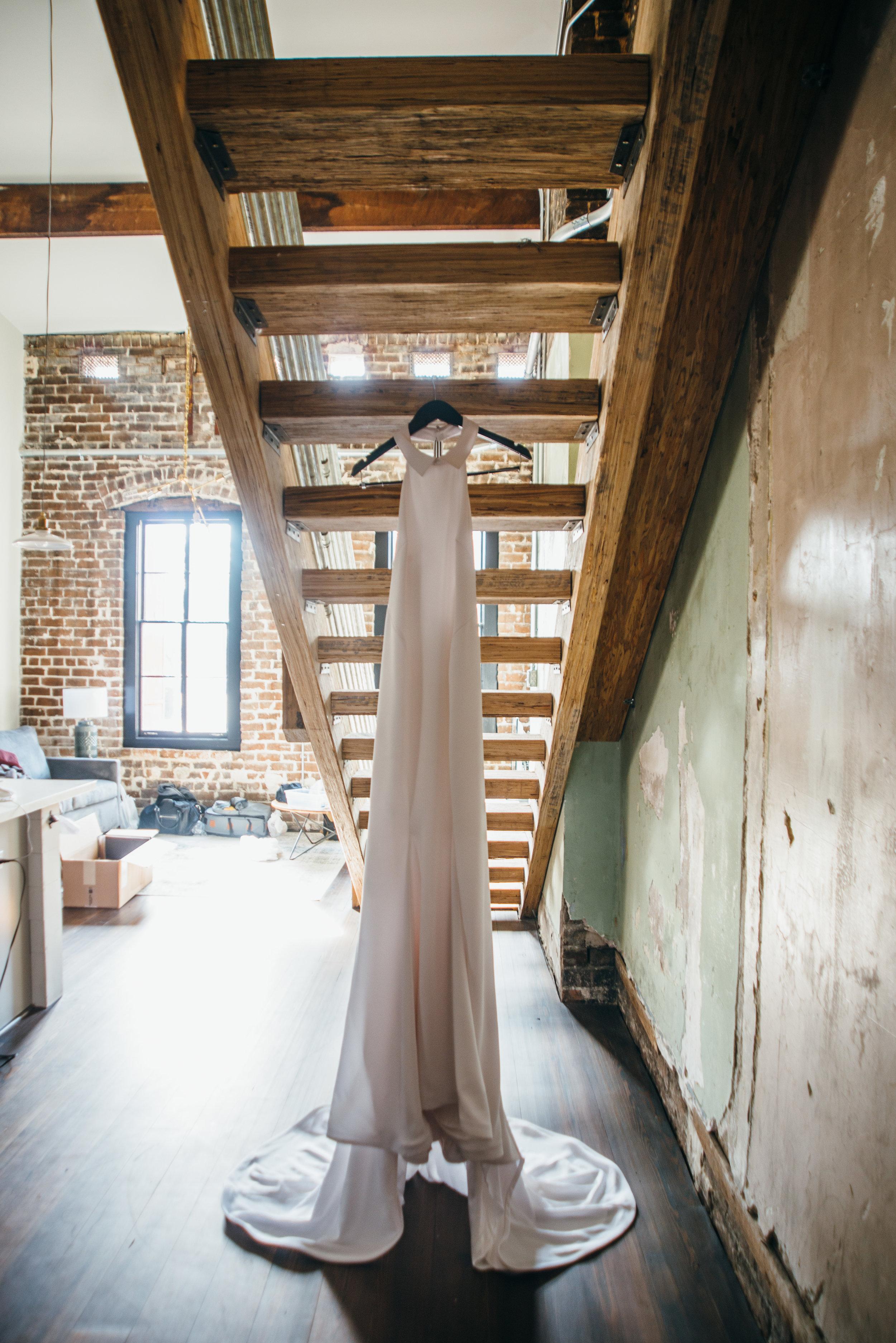 julia-hembree-photography-eden-village-church-wedding-savannah-warehouse-wedding-ivory-and-beau-bridal-boutique-savannah-florist-savannah-wedding-planner-savannah-event-design-scad-wedding-artist-wedding-savannah-funky-wedding-handmade-wedding-7.jpg