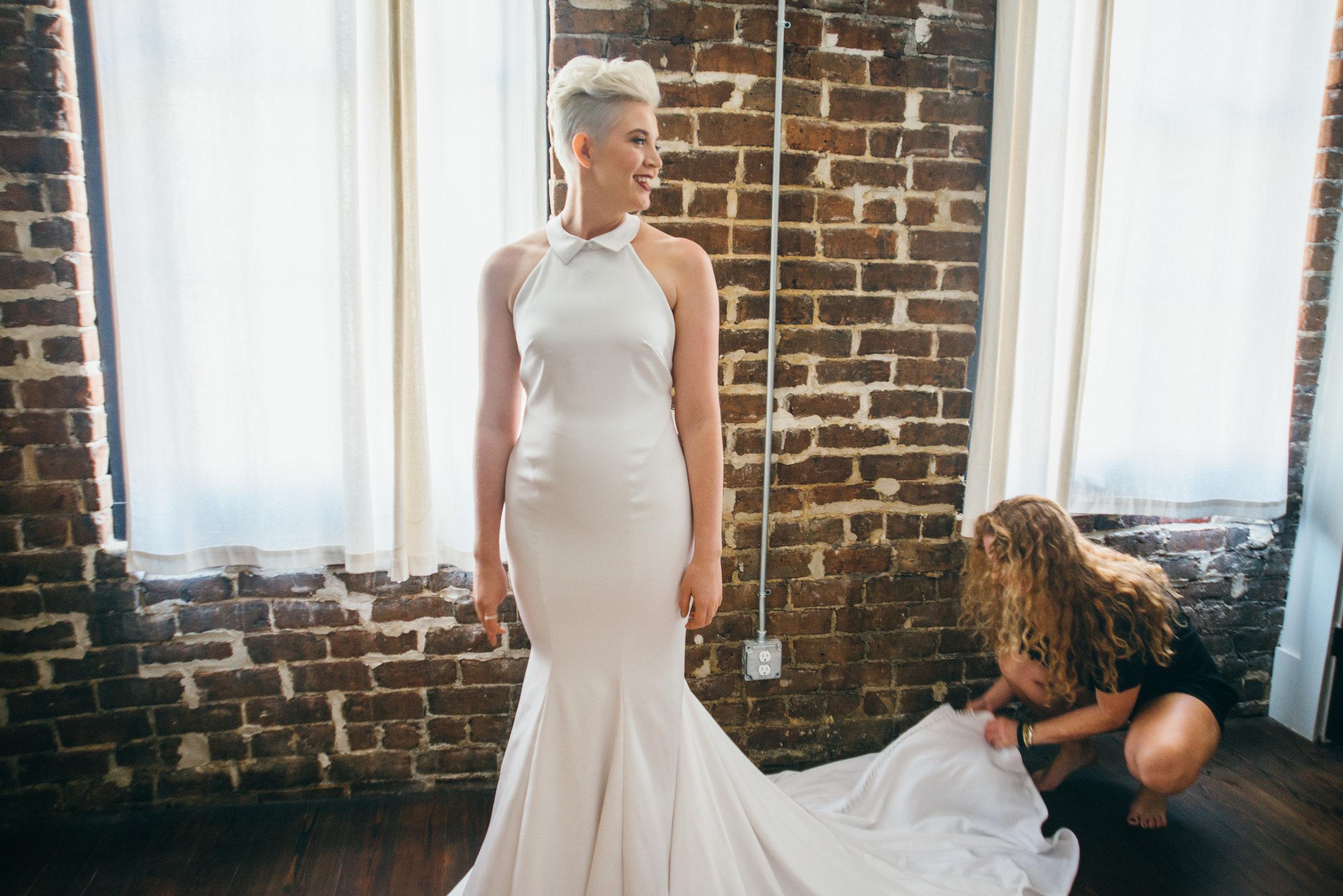 julia-hembree-photography-eden-village-church-wedding-savannah-warehouse-wedding-ivory-and-beau-bridal-boutique-savannah-florist-savannah-wedding-planner-savannah-event-design-scad-wedding-artist-wedding-savannah-funky-wedding-handmade-wedding-8.jpg