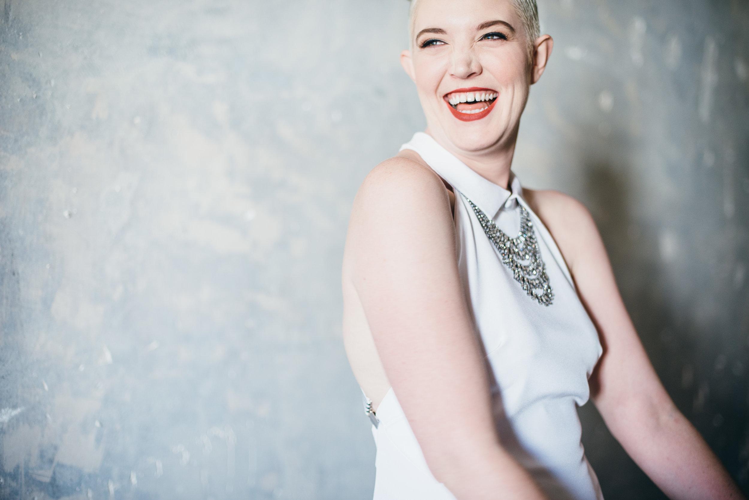 julia-hembree-photography-eden-village-church-wedding-savannah-warehouse-wedding-ivory-and-beau-bridal-boutique-savannah-florist-savannah-wedding-planner-savannah-event-design-scad-wedding-artist-wedding-savannah-funky-wedding-handmade-wedding-10.jpg