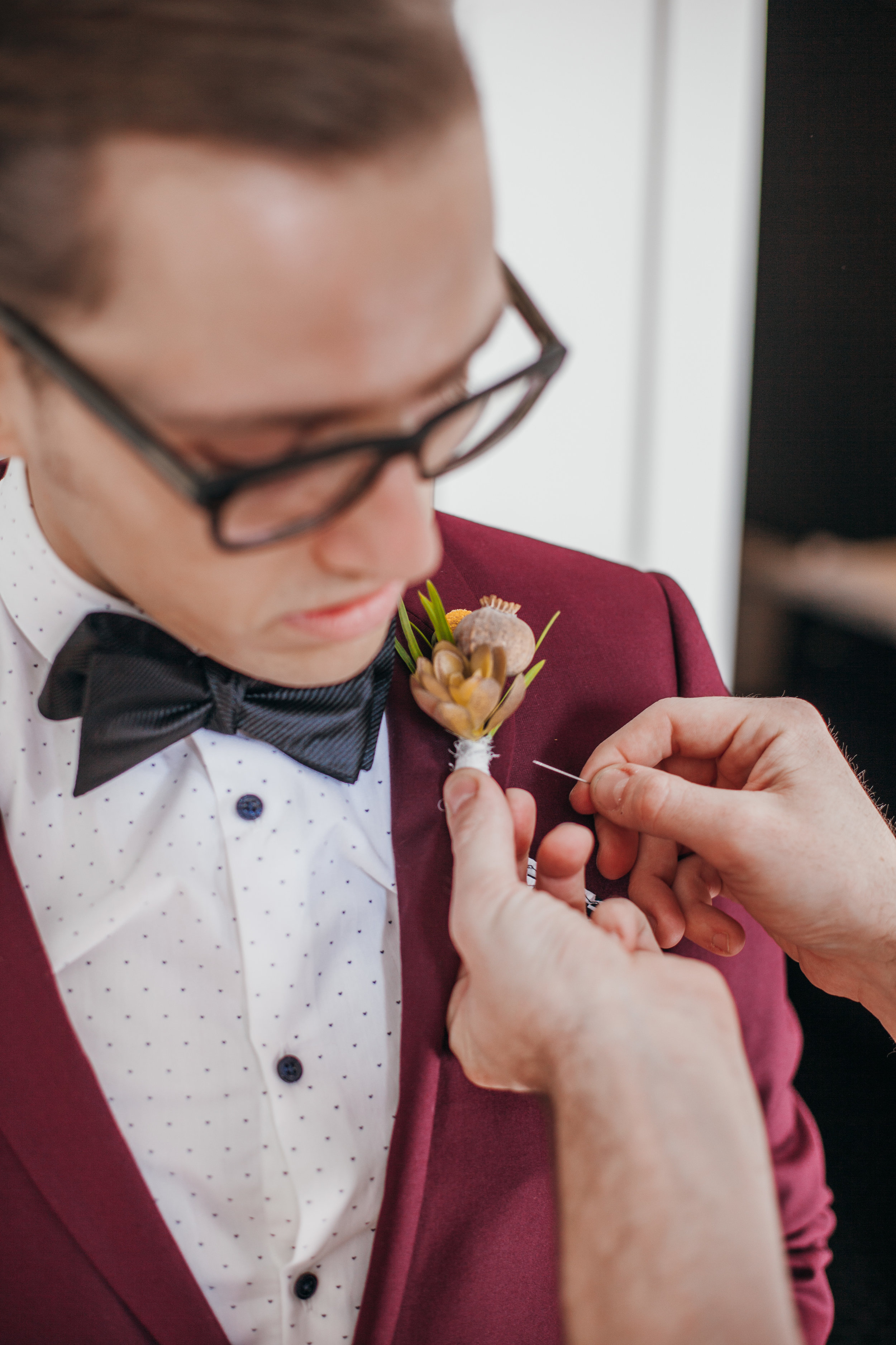 julia-hembree-photography-eden-village-church-wedding-savannah-warehouse-wedding-ivory-and-beau-bridal-boutique-savannah-florist-savannah-wedding-planner-savannah-event-design-scad-wedding-artist-wedding-savannah-funky-wedding-handmade-wedding-17.jpg
