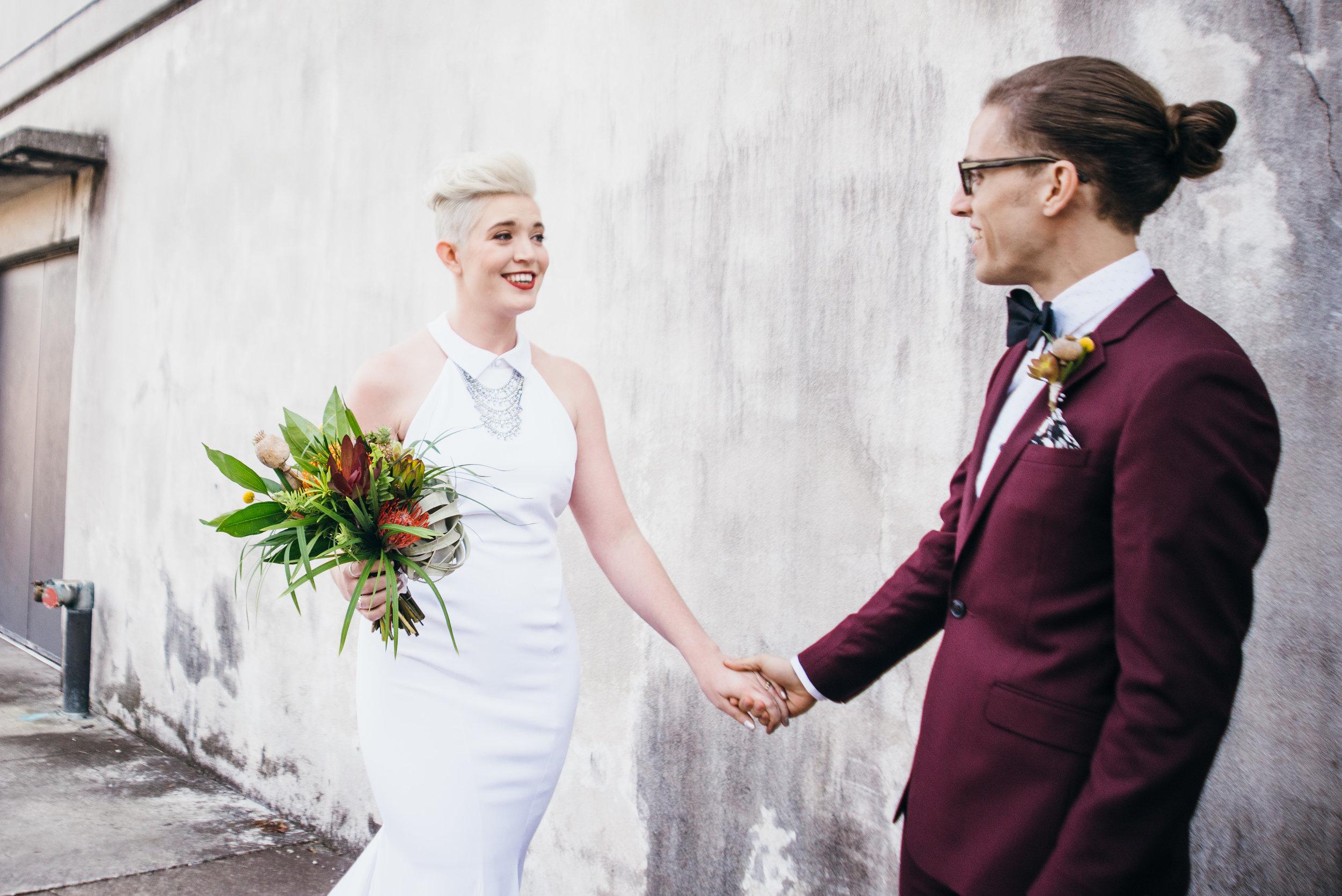 julia-hembree-photography-eden-village-church-wedding-savannah-warehouse-wedding-ivory-and-beau-bridal-boutique-savannah-florist-savannah-wedding-planner-savannah-event-design-scad-wedding-artist-wedding-savannah-funky-wedding-handmade-wedding-20.jpg