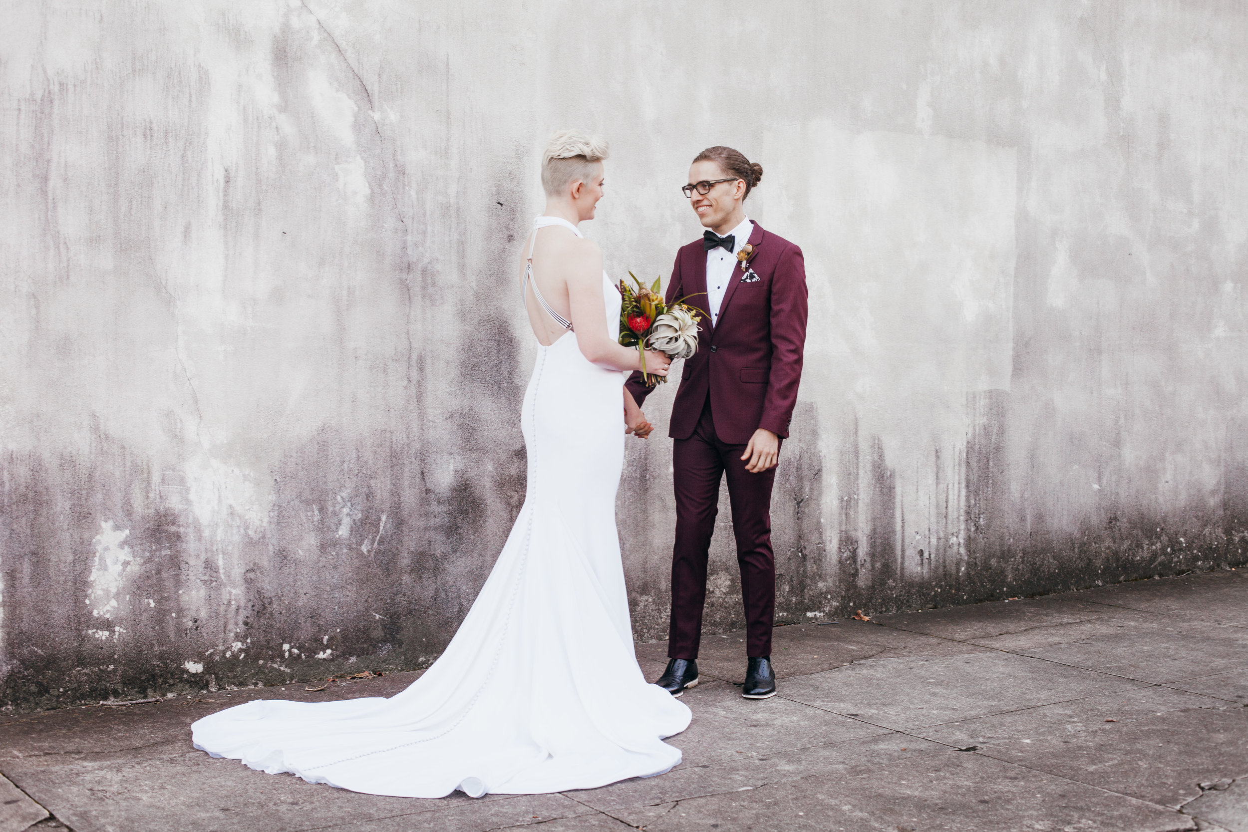 julia-hembree-photography-eden-village-church-wedding-savannah-warehouse-wedding-ivory-and-beau-bridal-boutique-savannah-florist-savannah-wedding-planner-savannah-event-design-scad-wedding-artist-wedding-savannah-funky-wedding-handmade-wedding-22.jpg