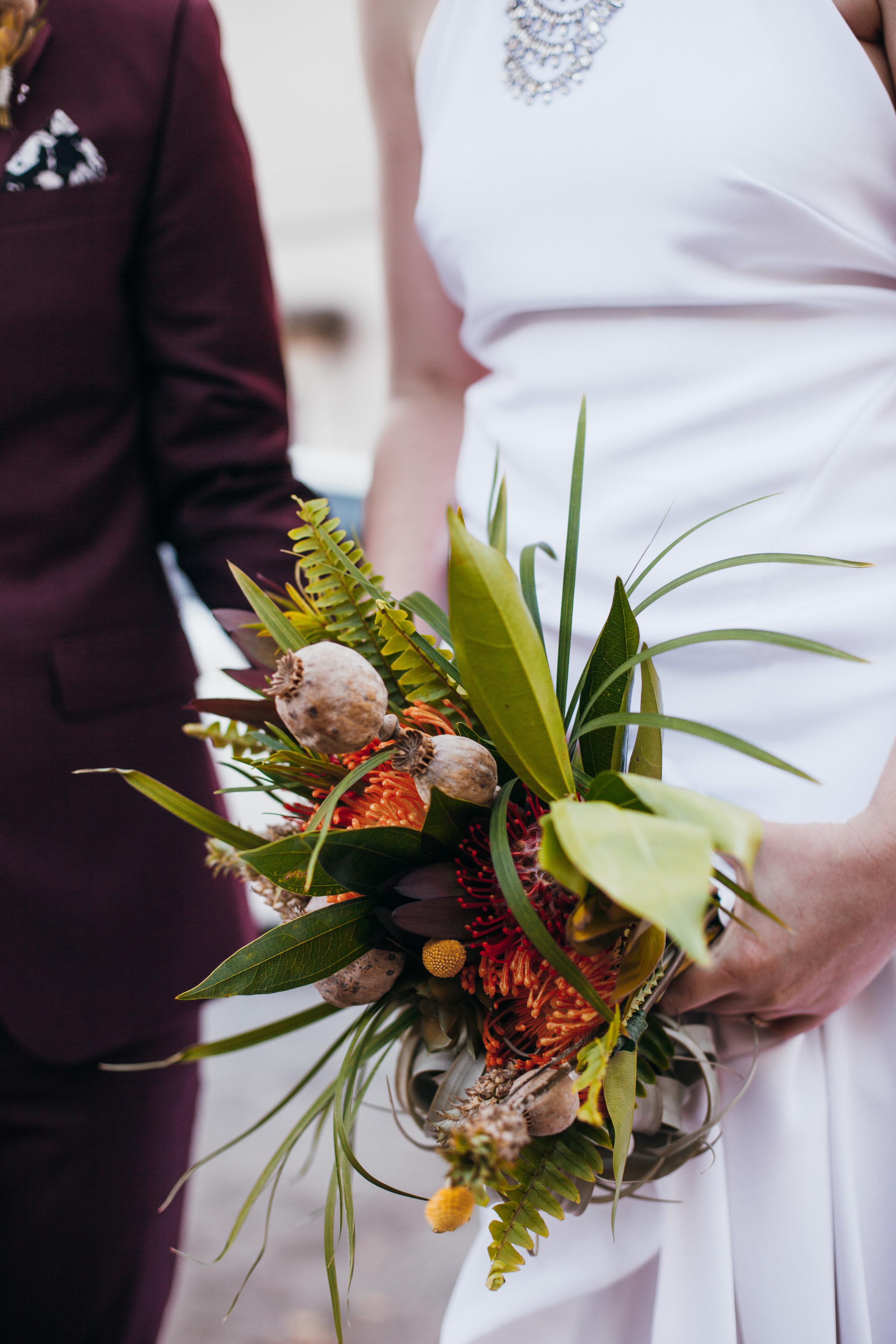 julia-hembree-photography-eden-village-church-wedding-savannah-warehouse-wedding-ivory-and-beau-bridal-boutique-savannah-florist-savannah-wedding-planner-savannah-event-design-scad-wedding-artist-wedding-savannah-funky-wedding-handmade-wedding-23.jpg