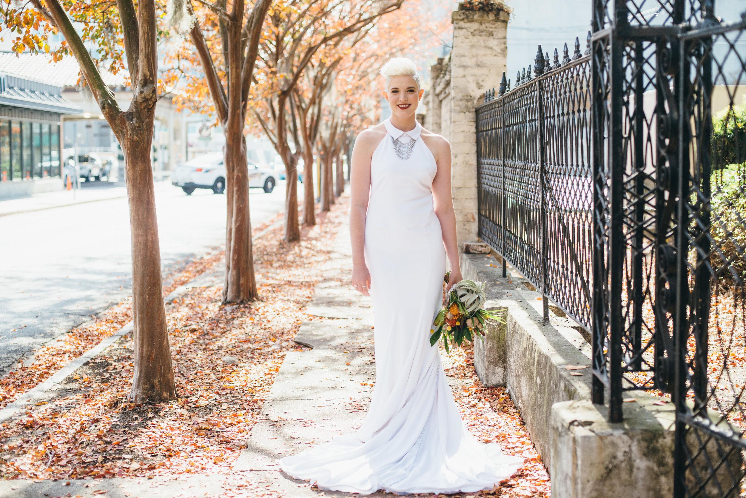 julia-hembree-photography-eden-village-church-wedding-savannah-warehouse-wedding-ivory-and-beau-bridal-boutique-savannah-florist-savannah-wedding-planner-savannah-event-design-scad-wedding-artist-wedding-savannah-funky-wedding-handmade-wedding-25.jpg