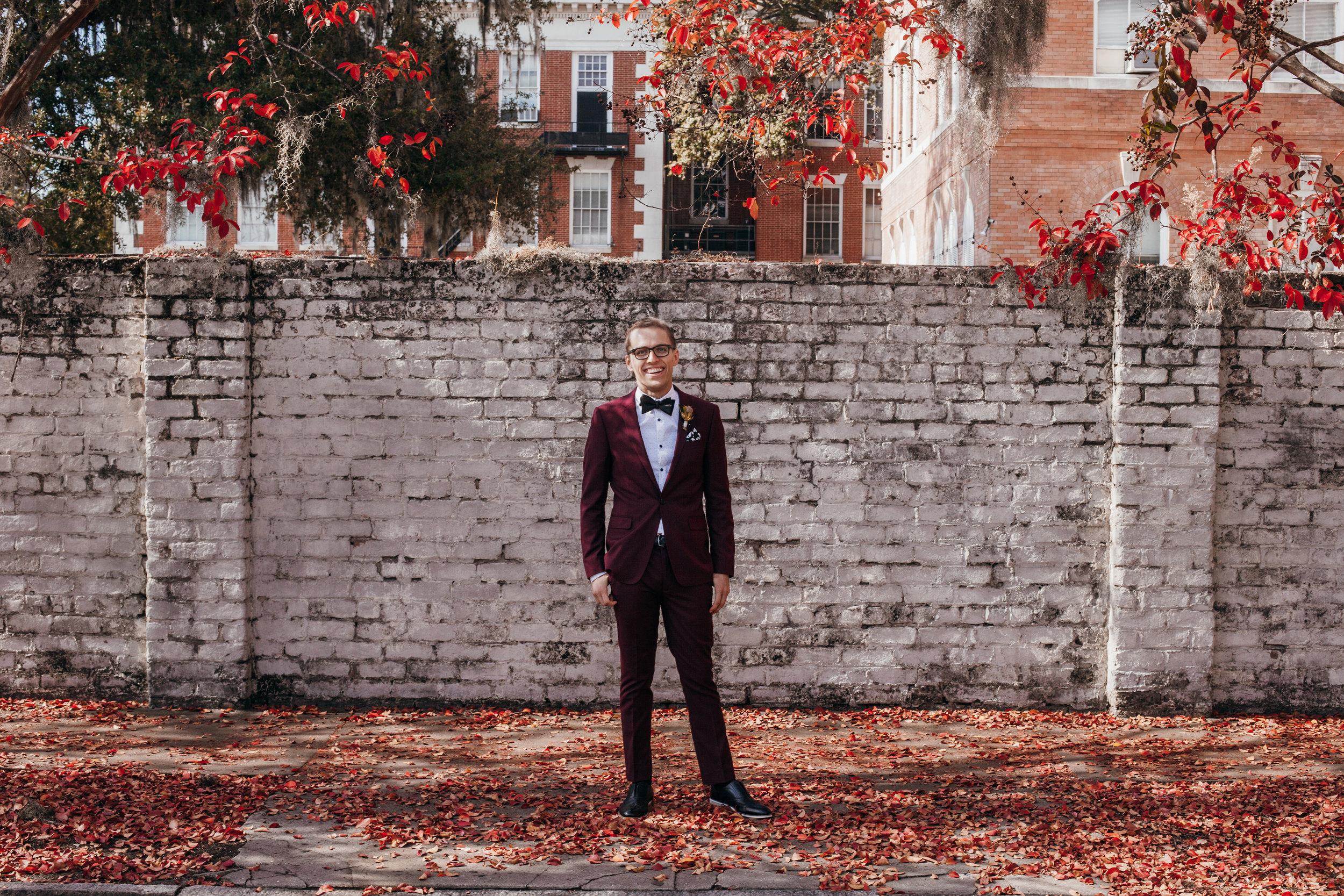 julia-hembree-photography-eden-village-church-wedding-savannah-warehouse-wedding-ivory-and-beau-bridal-boutique-savannah-florist-savannah-wedding-planner-savannah-event-design-scad-wedding-artist-wedding-savannah-funky-wedding-handmade-wedding-28.jpg