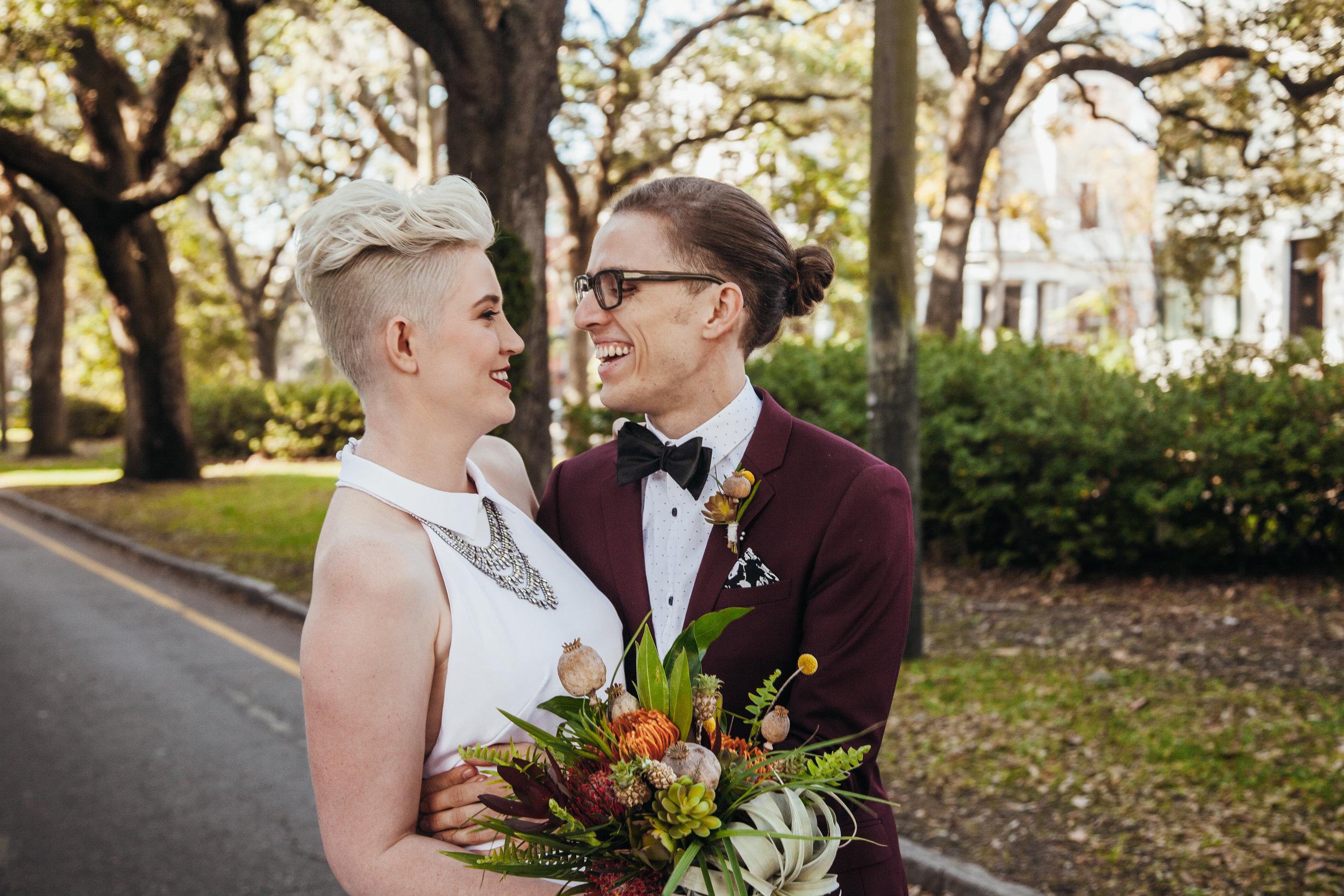 julia-hembree-photography-eden-village-church-wedding-savannah-warehouse-wedding-ivory-and-beau-bridal-boutique-savannah-florist-savannah-wedding-planner-savannah-event-design-scad-wedding-artist-wedding-savannah-funky-wedding-handmade-wedding-30.jpg