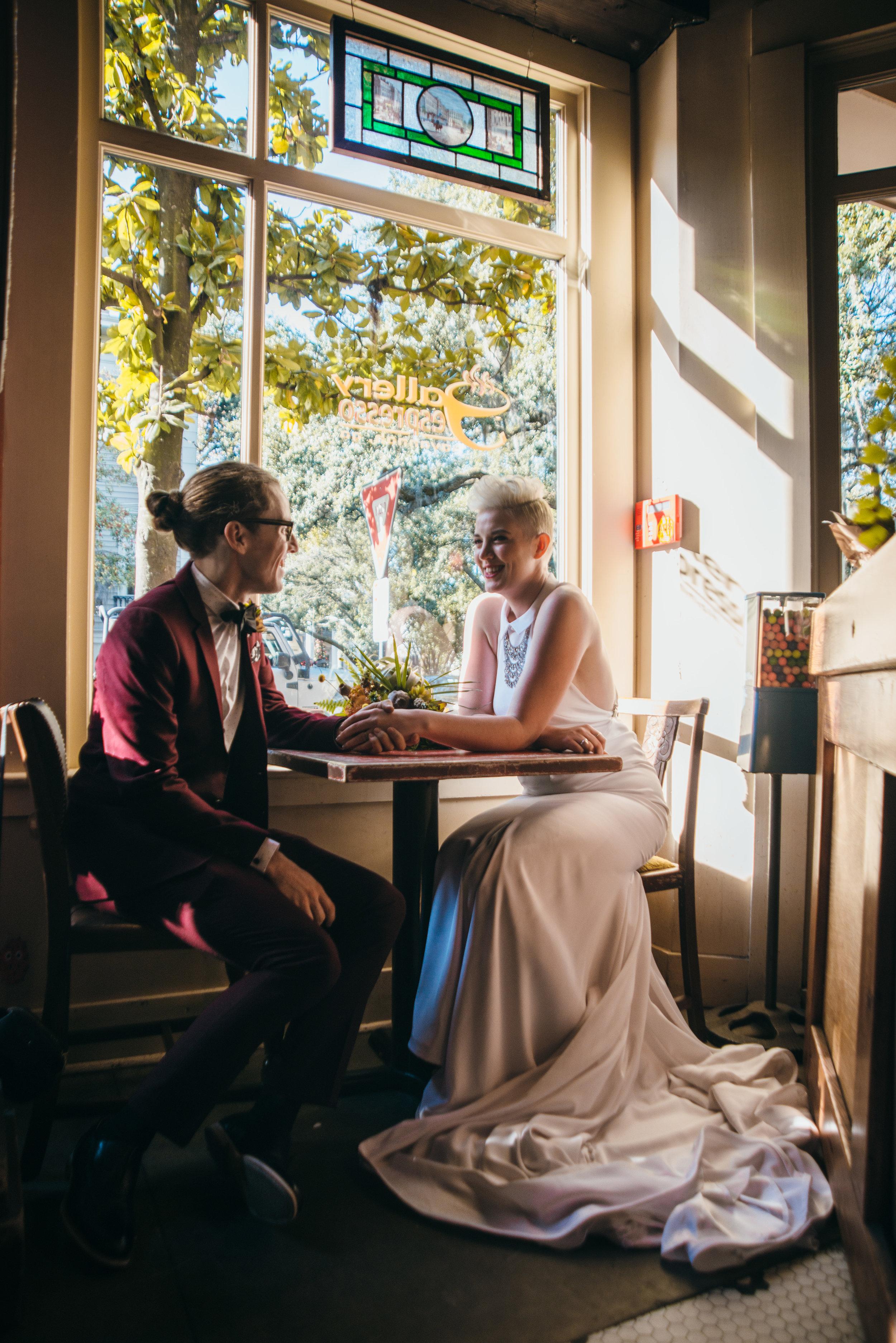 julia-hembree-photography-eden-village-church-wedding-savannah-warehouse-wedding-ivory-and-beau-bridal-boutique-savannah-florist-savannah-wedding-planner-savannah-event-design-scad-wedding-artist-wedding-savannah-funky-wedding-handmade-wedding-45.jpg