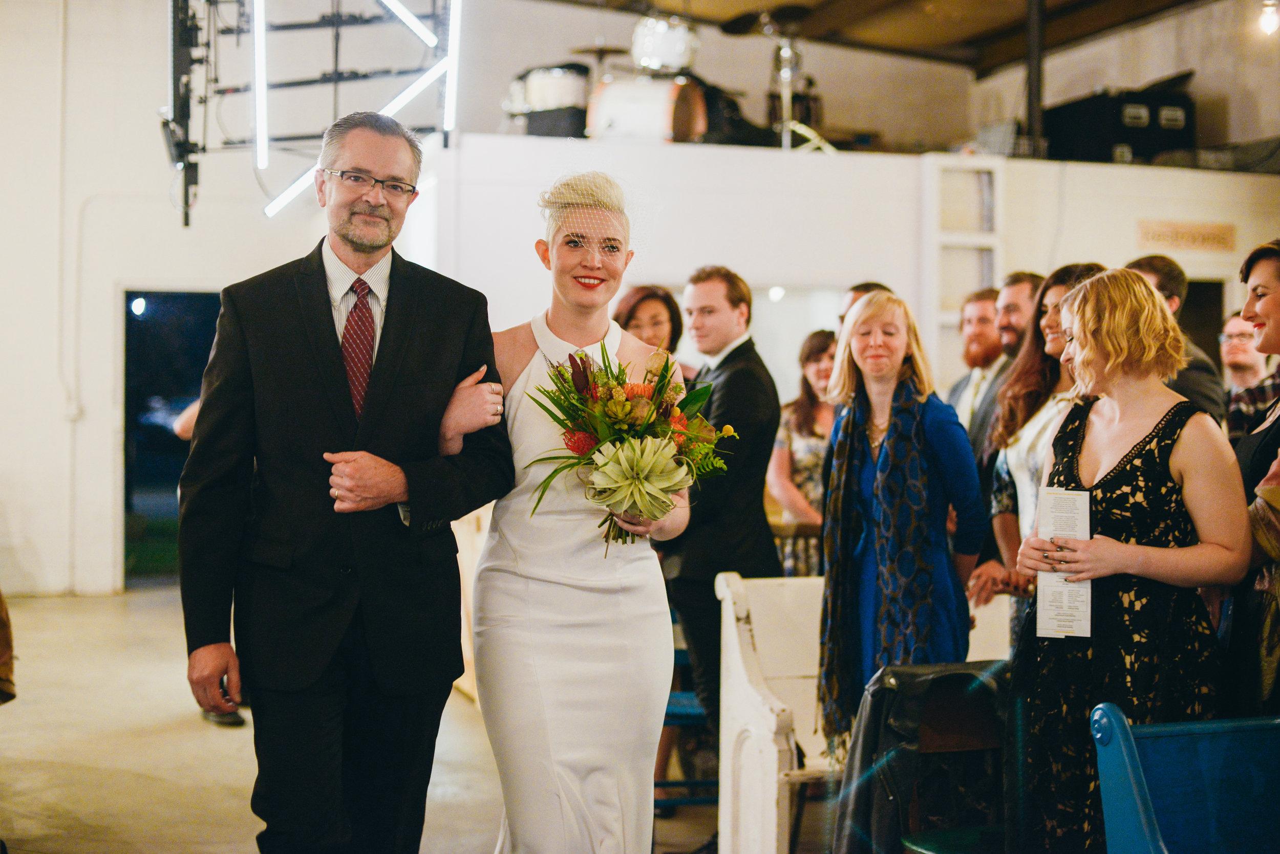 julia-hembree-photography-eden-village-church-wedding-savannah-warehouse-wedding-ivory-and-beau-bridal-boutique-savannah-florist-savannah-wedding-planner-savannah-event-design-scad-wedding-artist-wedding-savannah-funky-wedding-handmade-wedding-51.jpg