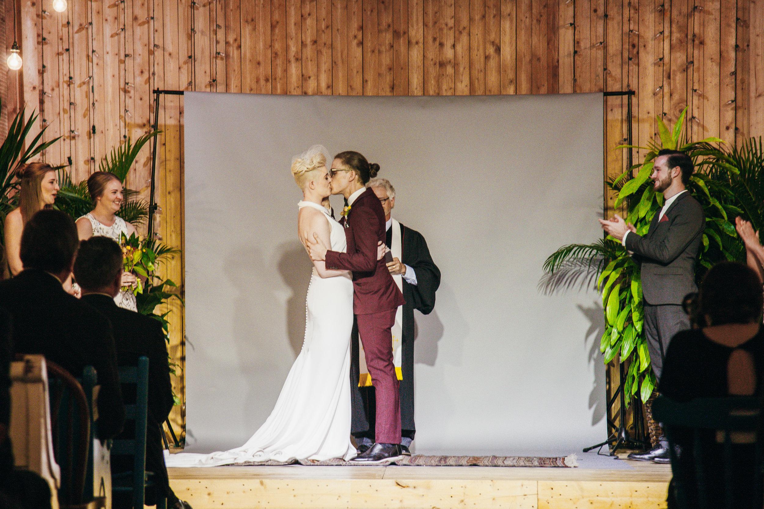 julia-hembree-photography-eden-village-church-wedding-savannah-warehouse-wedding-ivory-and-beau-bridal-boutique-savannah-florist-savannah-wedding-planner-savannah-event-design-scad-wedding-artist-wedding-savannah-funky-wedding-handmade-wedding-55.jpg