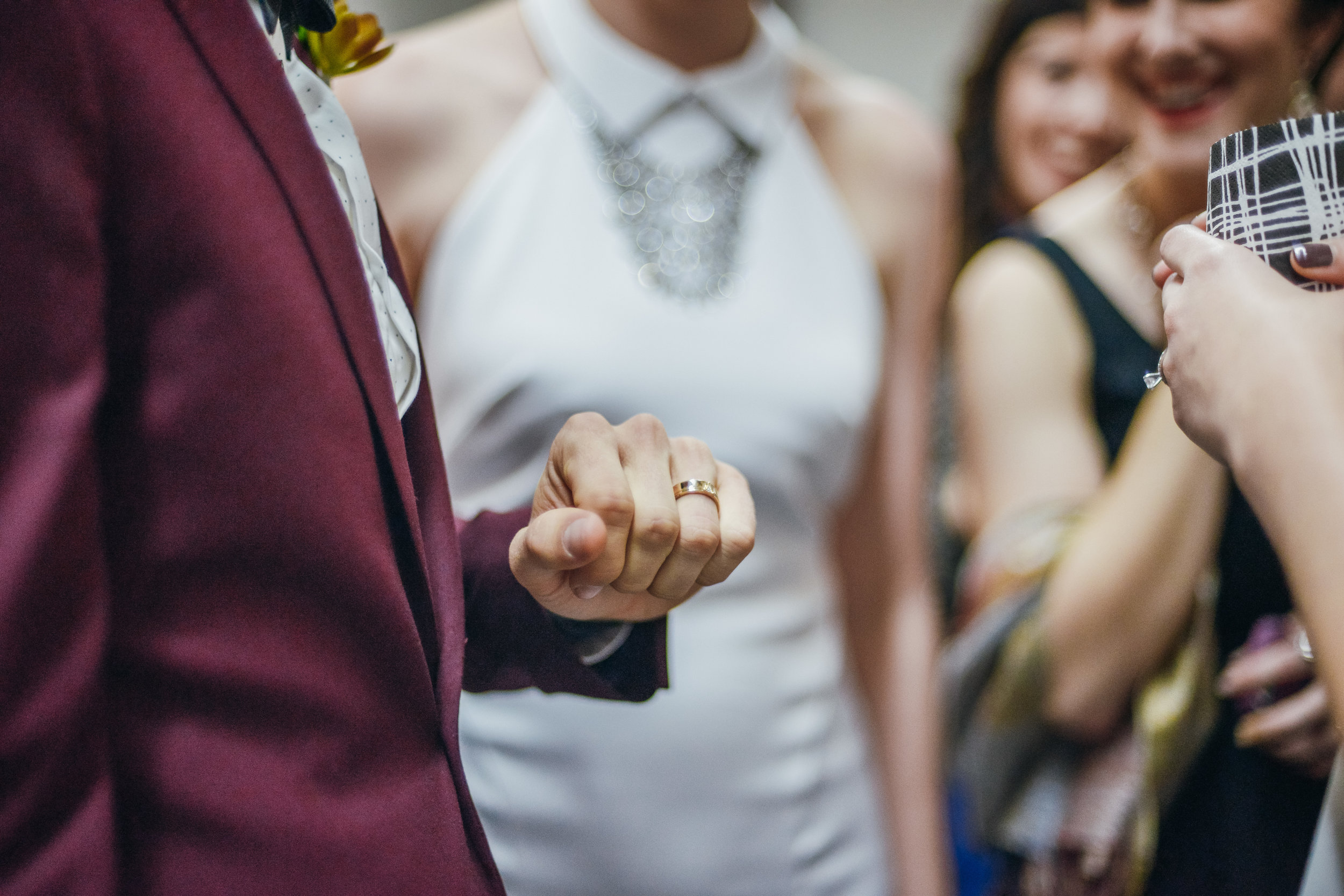 julia-hembree-photography-eden-village-church-wedding-savannah-warehouse-wedding-ivory-and-beau-bridal-boutique-savannah-florist-savannah-wedding-planner-savannah-event-design-scad-wedding-artist-wedding-savannah-funky-wedding-handmade-wedding-57.jpg