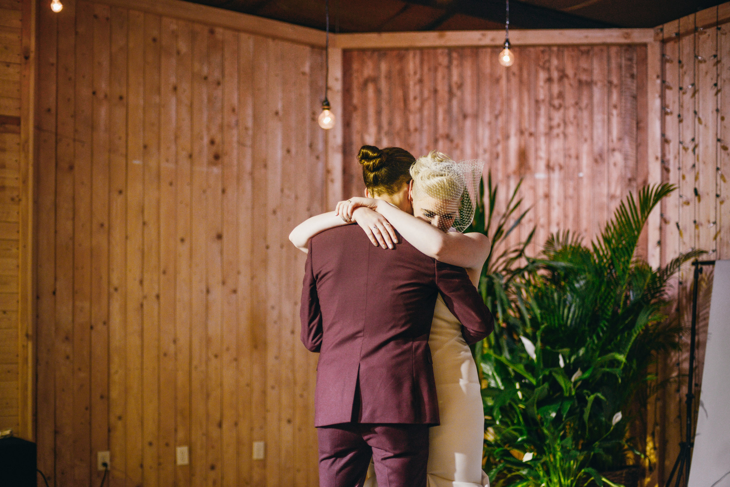 julia-hembree-photography-eden-village-church-wedding-savannah-warehouse-wedding-ivory-and-beau-bridal-boutique-savannah-florist-savannah-wedding-planner-savannah-event-design-scad-wedding-artist-wedding-savannah-funky-wedding-handmade-wedding-70.jpg