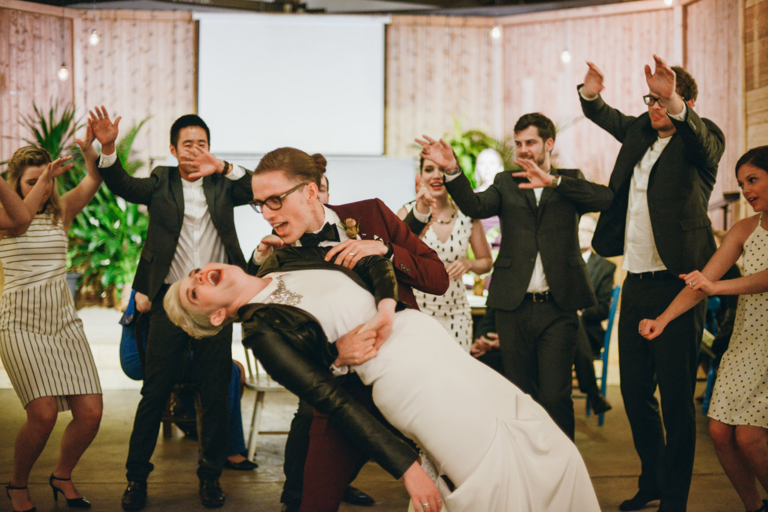 julia-hembree-photography-eden-village-church-wedding-savannah-warehouse-wedding-ivory-and-beau-bridal-boutique-savannah-florist-savannah-wedding-planner-savannah-event-design-scad-wedding-artist-wedding-savannah-funky-wedding-handmade-wedding-72.jpg