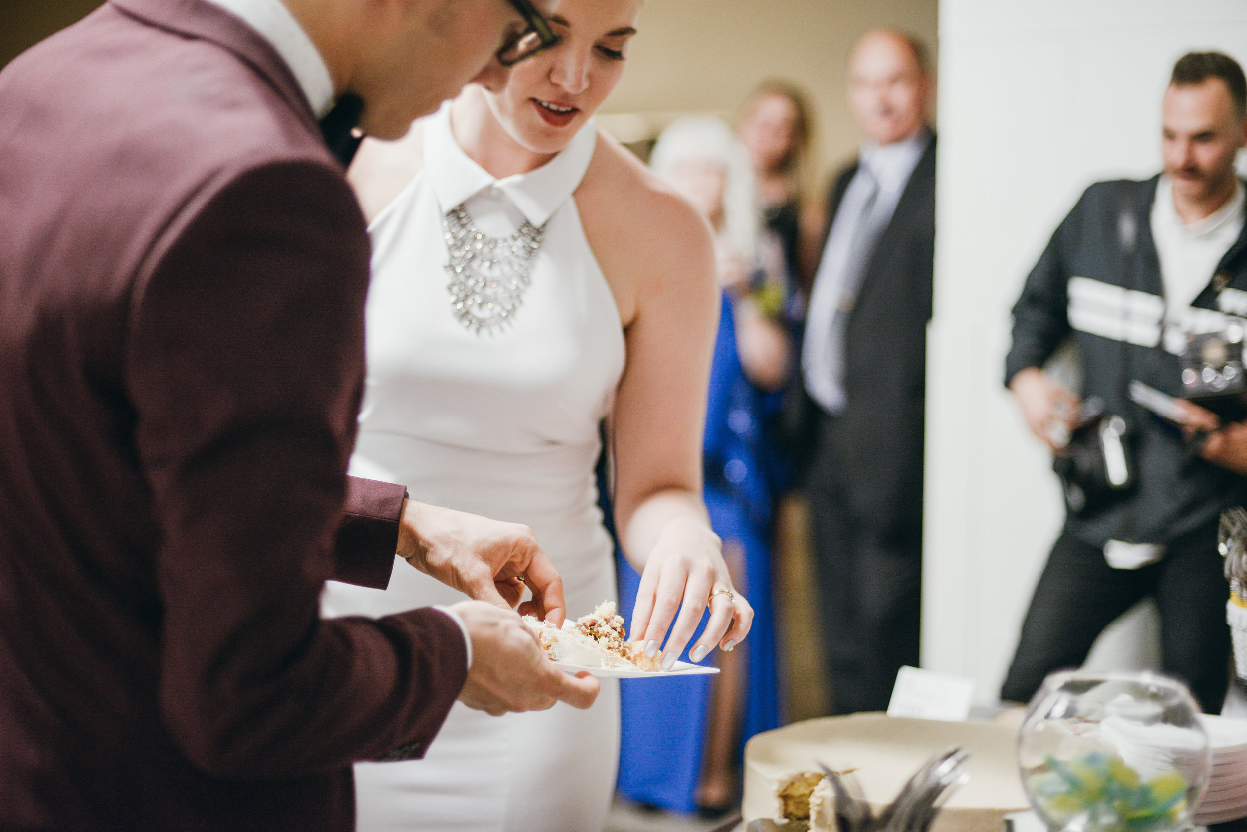 julia-hembree-photography-eden-village-church-wedding-savannah-warehouse-wedding-ivory-and-beau-bridal-boutique-savannah-florist-savannah-wedding-planner-savannah-event-design-scad-wedding-artist-wedding-savannah-funky-wedding-handmade-wedding-73.jpg