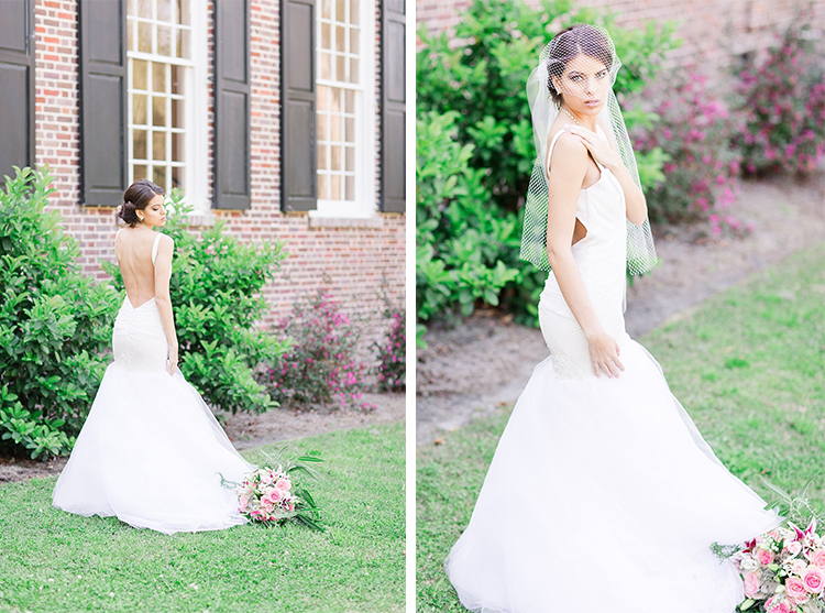 rachel-strickland-photography-katie-may-ivory-and-beau-bridal-boutique-bethesda-academy-wedding-whitfield-chapel-wedding-savannah-bridal-boutique-savannah-weddings-savannah-wedding-savannah-wedding-planner-savannah-bridal-gowns-savannah-bride-.jpg