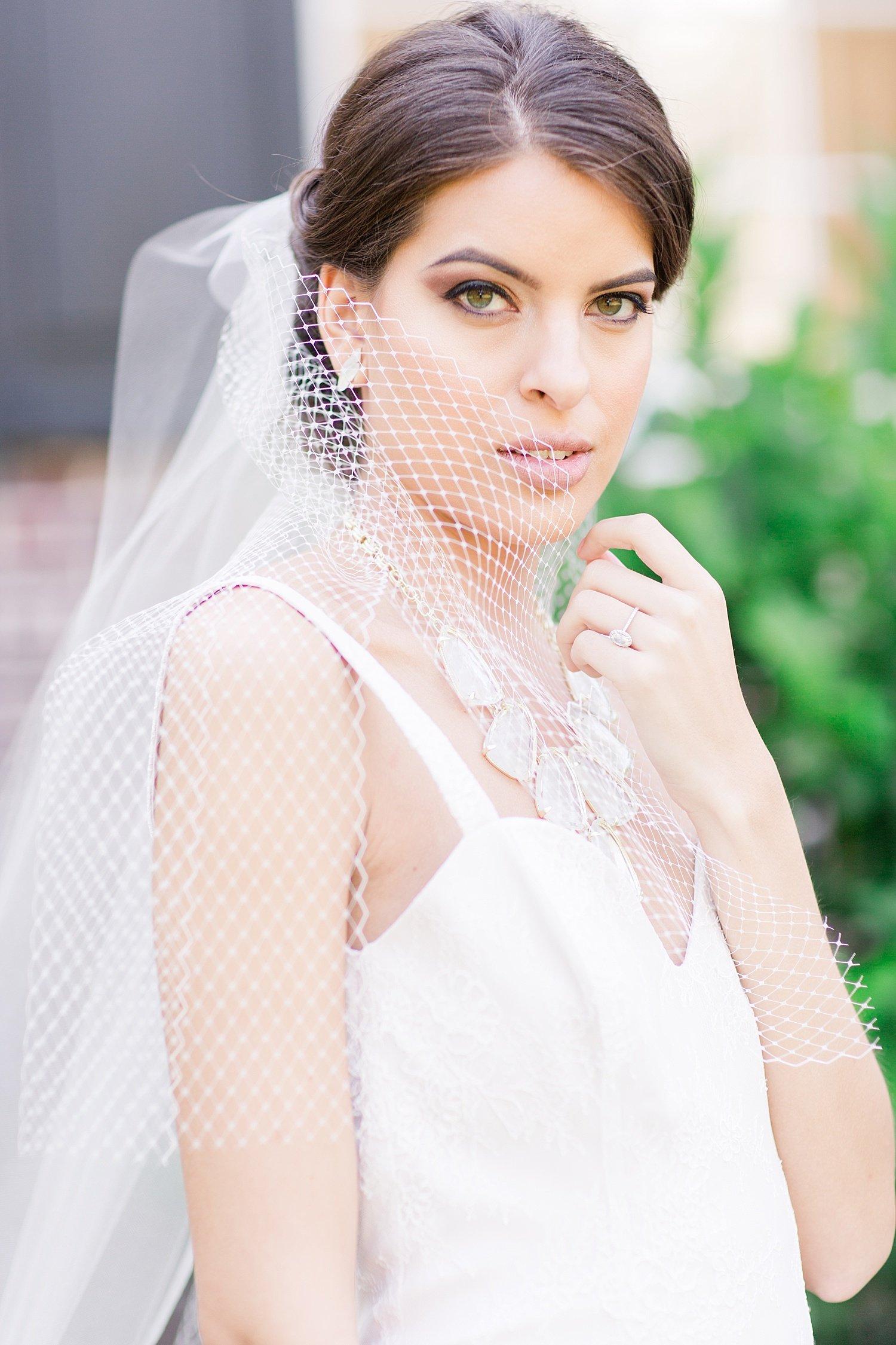 rachel-strickland-photography-katie-may-ivory-and-beau-bridal-boutique-bethesda-academy-wedding-whitfield-chapel-wedding-savannah-bridal-boutique-savannah-weddings-savannah-wedding-savannah-wedding-planner-savannah-bridal-gowns-savannah-bride-3.jpg