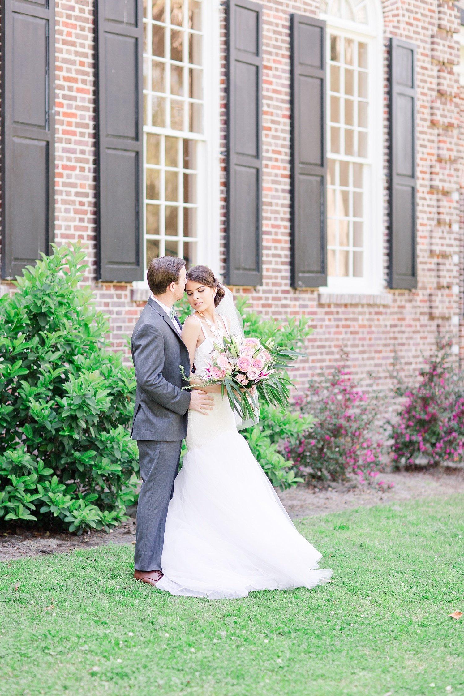 rachel-strickland-photography-katie-may-ivory-and-beau-bridal-boutique-bethesda-academy-wedding-whitfield-chapel-wedding-savannah-bridal-boutique-savannah-weddings-savannah-wedding-savannah-wedding-planner-savannah-bridal-gowns-savannah-bride-4.jpg