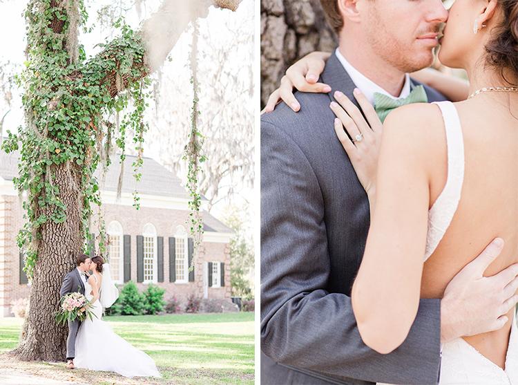 rachel-strickland-photography-katie-may-ivory-and-beau-bridal-boutique-bethesda-academy-wedding-whitfield-chapel-wedding-savannah-bridal-boutique-savannah-weddings-savannah-wedding-savannah-wedding-planner-savannah-bridal-gowns-savannah-bride-6.jpg