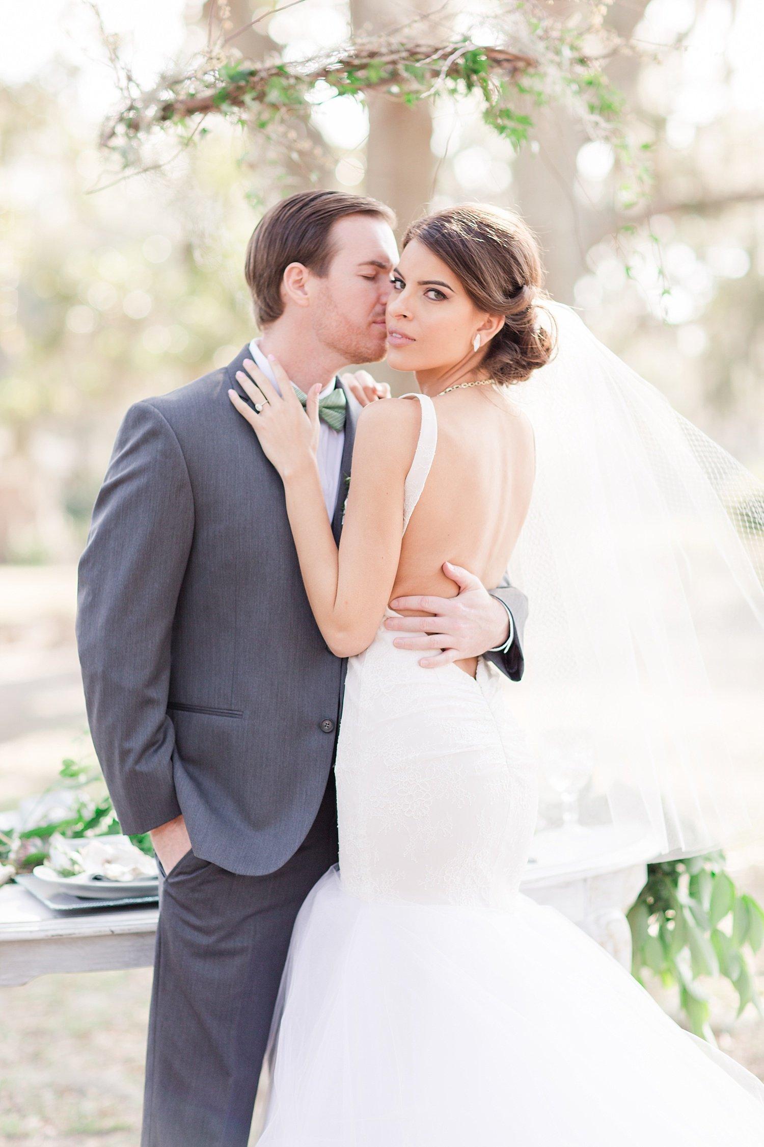 rachel-strickland-photography-katie-may-ivory-and-beau-bridal-boutique-bethesda-academy-wedding-whitfield-chapel-wedding-savannah-bridal-boutique-savannah-weddings-savannah-wedding-savannah-wedding-planner-savannah-bridal-gowns-savannah-bride-7.jpg