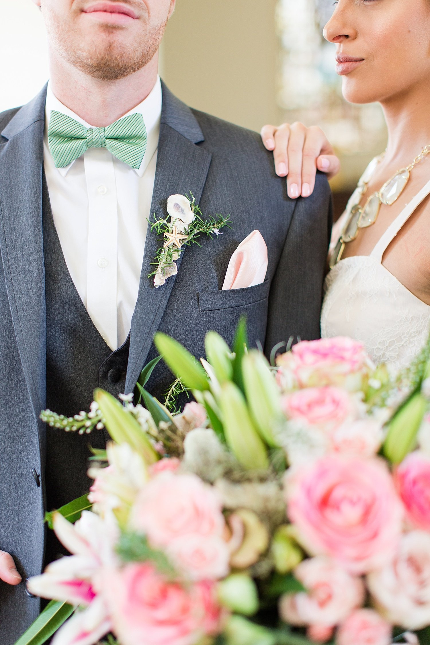 rachel-strickland-photography-katie-may-ivory-and-beau-bridal-boutique-bethesda-academy-wedding-whitfield-chapel-wedding-savannah-bridal-boutique-savannah-weddings-savannah-wedding-savannah-wedding-planner-savannah-bridal-gowns-savannah-bride-9.jpg
