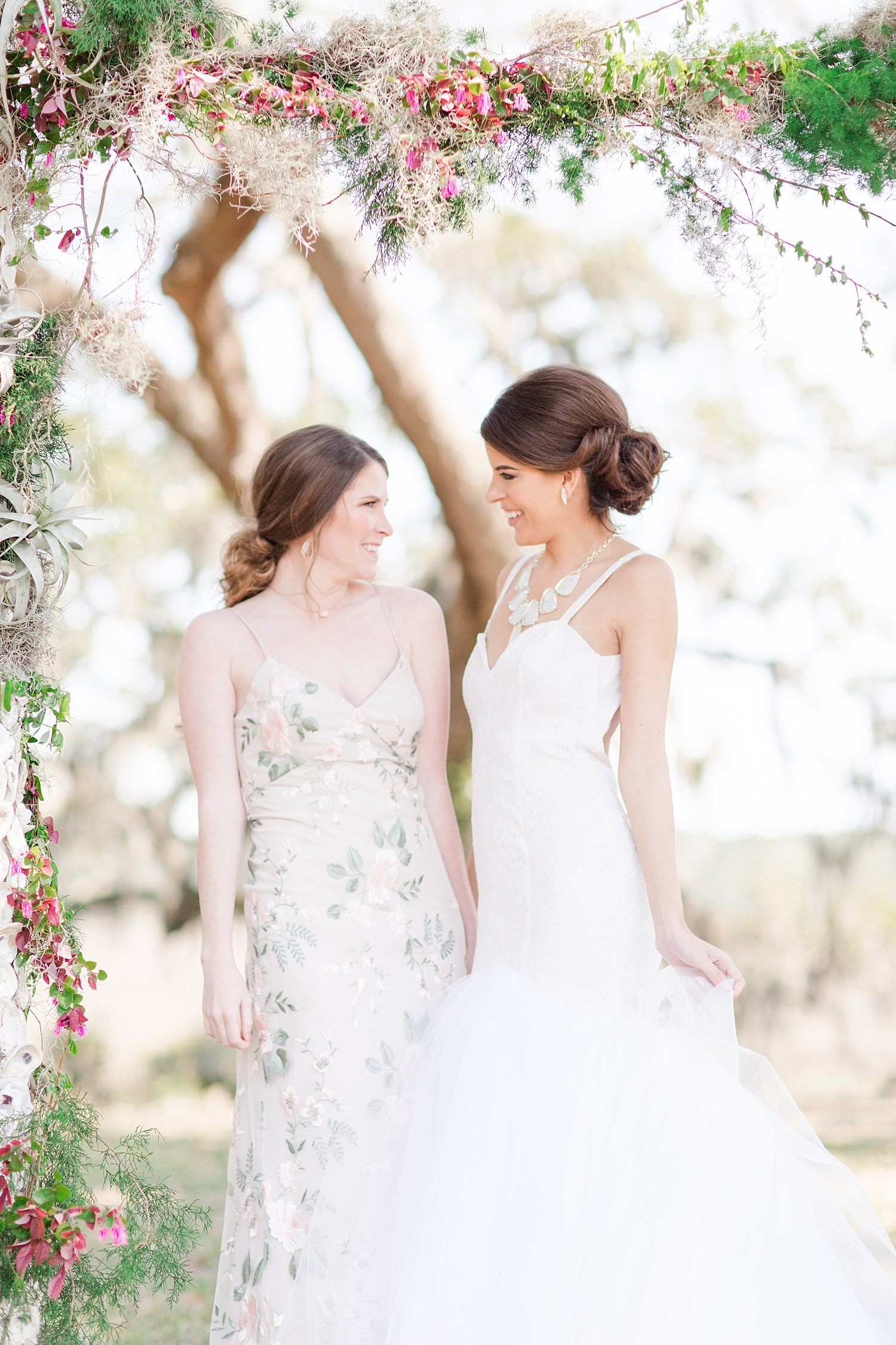 rachel-strickland-photography-katie-may-ivory-and-beau-bridal-boutique-bethesda-academy-wedding-whitfield-chapel-wedding-savannah-bridal-boutique-savannah-weddings-savannah-wedding-savannah-wedding-planner-savannah-bridal-gowns-savannah-bride-16.jpg