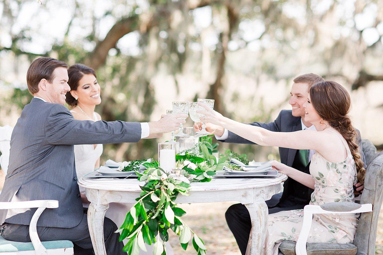 rachel-strickland-photography-katie-may-ivory-and-beau-bridal-boutique-bethesda-academy-wedding-whitfield-chapel-wedding-savannah-bridal-boutique-savannah-weddings-savannah-wedding-savannah-wedding-planner-savannah-bridal-gowns-savannah-bride-18.jpg