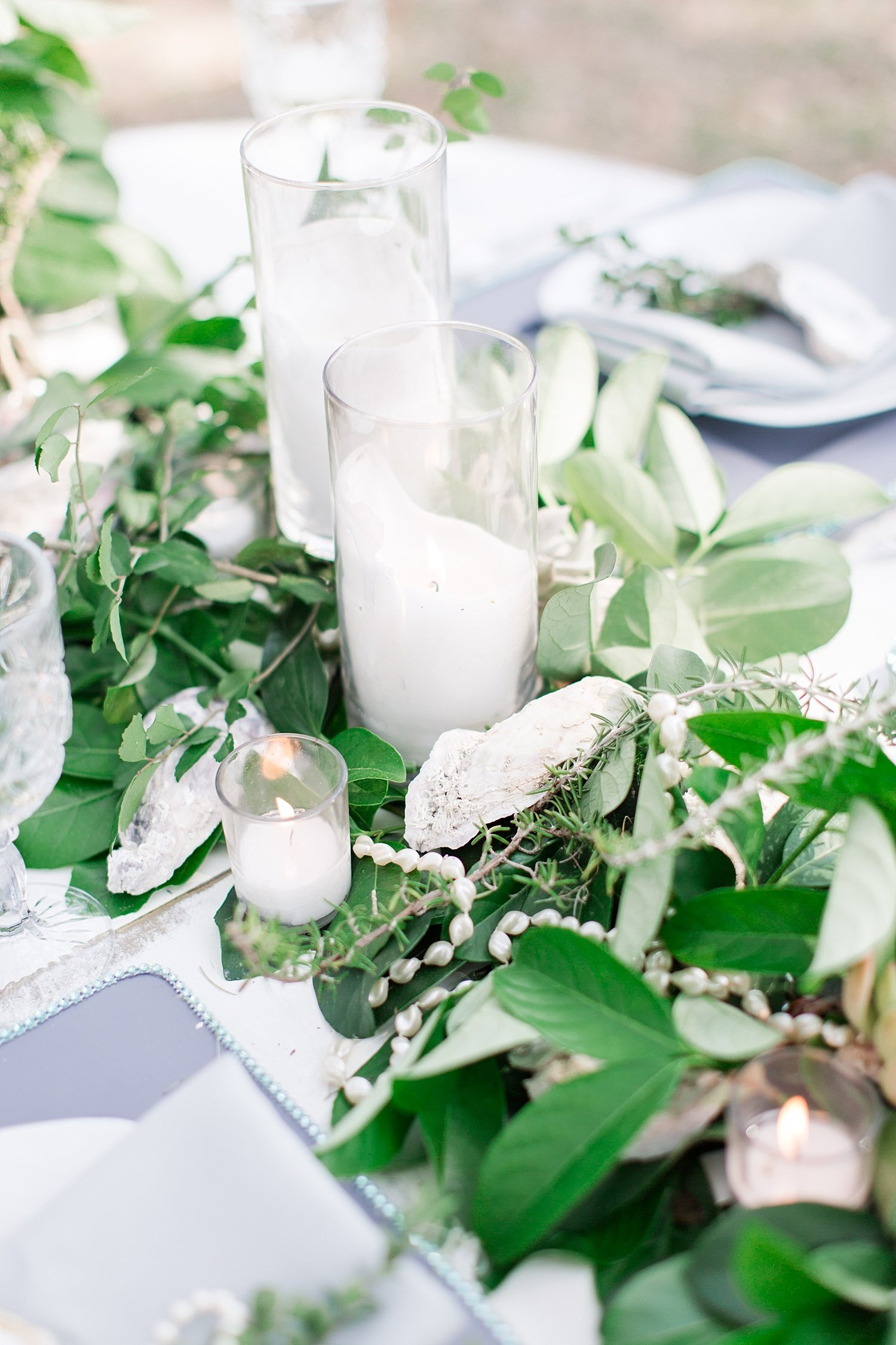 rachel-strickland-photography-katie-may-ivory-and-beau-bridal-boutique-bethesda-academy-wedding-whitfield-chapel-wedding-savannah-bridal-boutique-savannah-weddings-savannah-wedding-savannah-wedding-planner-savannah-bridal-gowns-savannah-bride-19.jpg