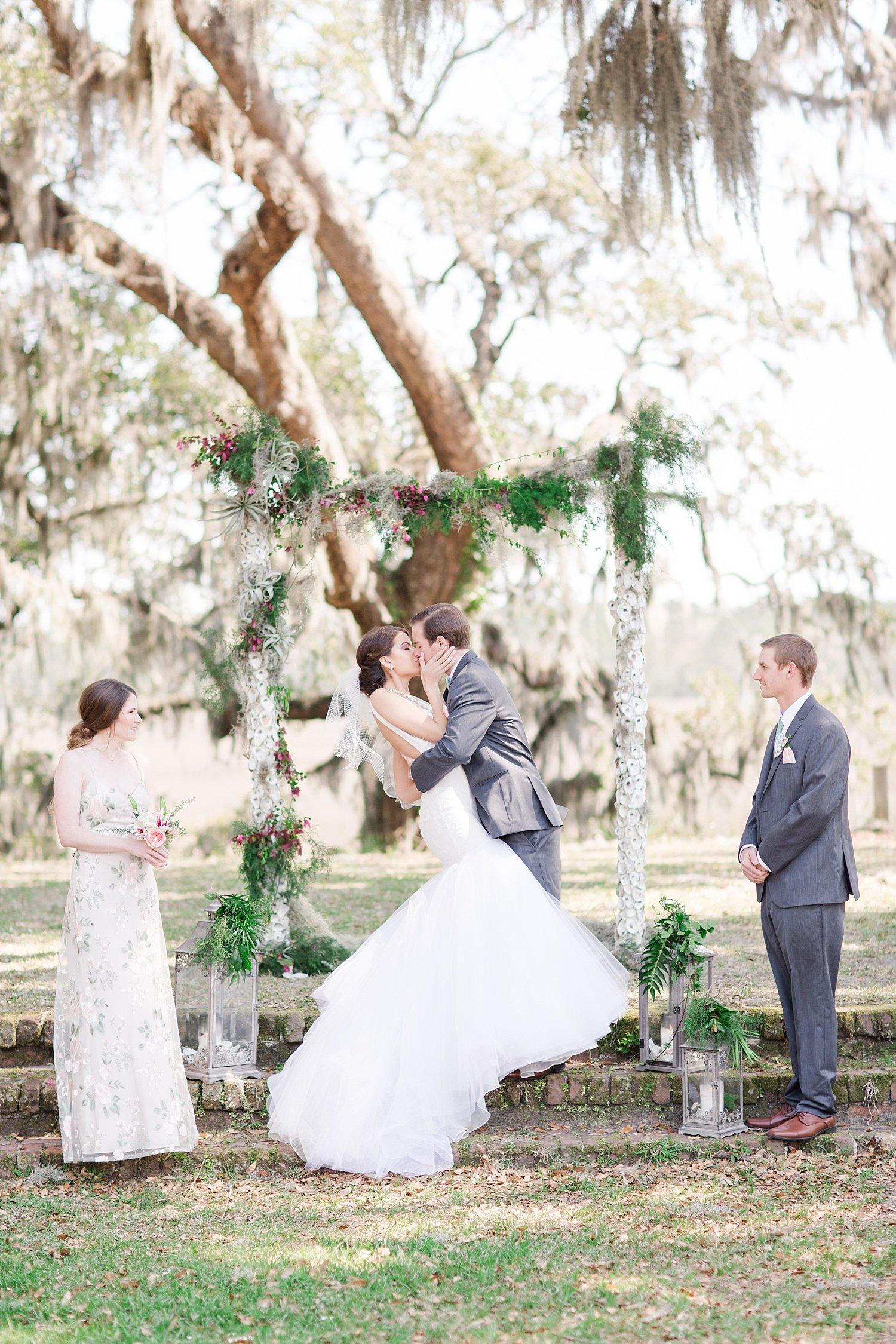 rachel-strickland-photography-katie-may-ivory-and-beau-bridal-boutique-bethesda-academy-wedding-whitfield-chapel-wedding-savannah-bridal-boutique-savannah-weddings-savannah-wedding-savannah-wedding-planner-savannah-bridal-gowns-savannah-bride-112.jpg