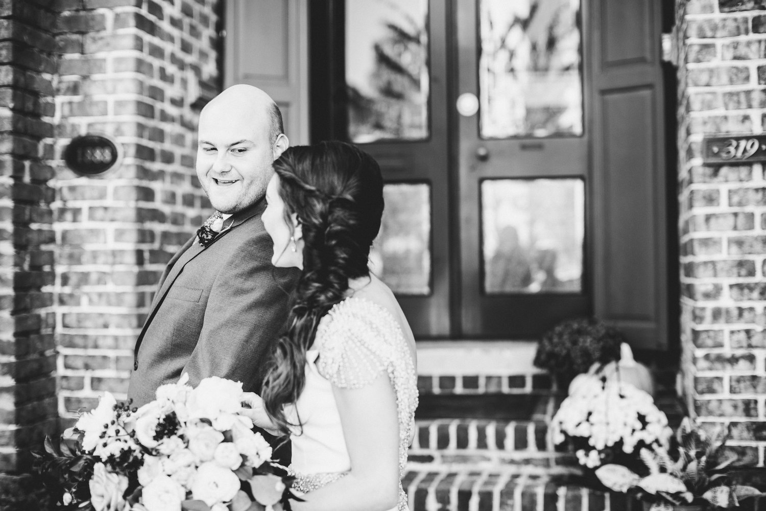 izzy-hudgins-photography-savannah-wedding-ivory-and-beau-bridal-boutique-savannah-wedding-planner-colonial-house-of-flowers-forsyth-park-wedding-old-fort-jackson-wedding-squidwed-films-savannah-boutique-savannah-weddings-10.jpg