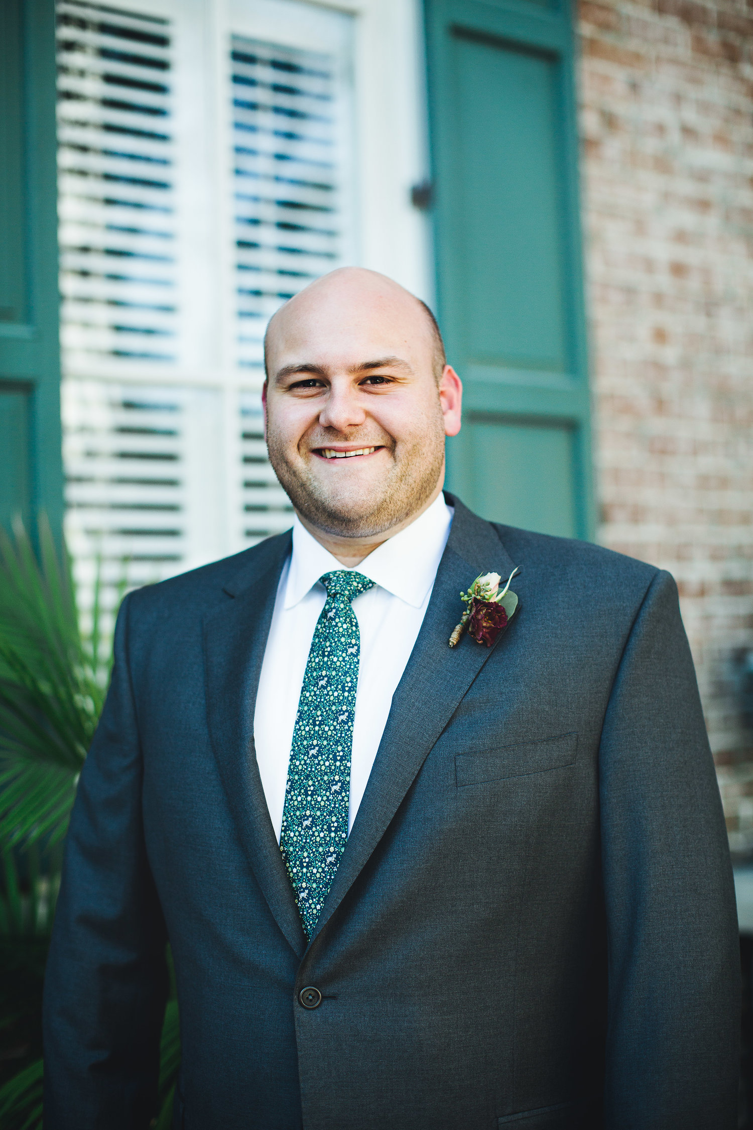 izzy-hudgins-photography-savannah-wedding-ivory-and-beau-bridal-boutique-savannah-wedding-planner-colonial-house-of-flowers-forsyth-park-wedding-old-fort-jackson-wedding-squidwed-films-savannah-boutique-savannah-weddings-9.jpg