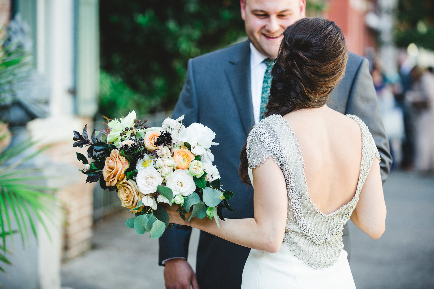 izzy-hudgins-photography-savannah-wedding-ivory-and-beau-bridal-boutique-savannah-wedding-planner-colonial-house-of-flowers-forsyth-park-wedding-old-fort-jackson-wedding-squidwed-films-savannah-boutique-savannah-weddings-12.jpg