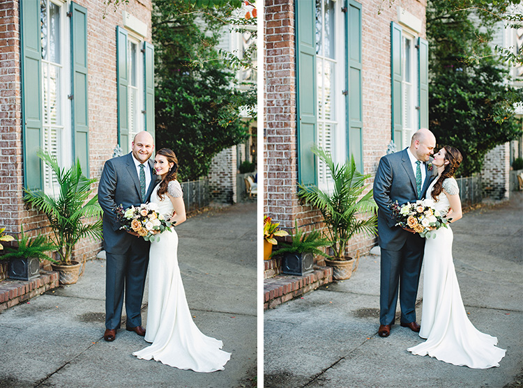 izzy-hudgins-photography-savannah-wedding-ivory-and-beau-bridal-boutique-savannah-wedding-planner-colonial-house-of-flowers-forsyth-park-wedding-old-fort-jackson-wedding-squidwed-films-savannah-boutique-savannah-weddings-13.jpg