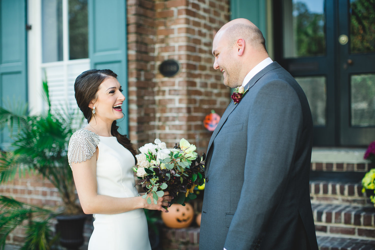 izzy-hudgins-photography-savannah-wedding-ivory-and-beau-bridal-boutique-savannah-wedding-planner-colonial-house-of-flowers-forsyth-park-wedding-old-fort-jackson-wedding-squidwed-films-savannah-boutique-savannah-weddings-11.jpg