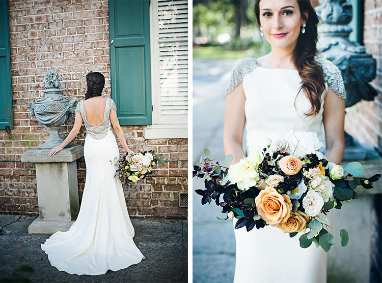 izzy-hudgins-photography-savannah-wedding-ivory-and-beau-bridal-boutique-savannah-wedding-planner-colonial-house-of-flowers-forsyth-park-wedding-old-fort-jackson-wedding-squidwed-films-savannah-boutique-savannah-weddings-15.jpg